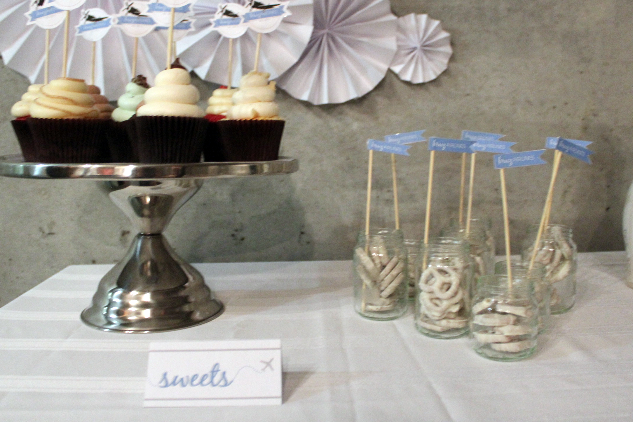 Passport Airline Event Decor Sweets.jpg