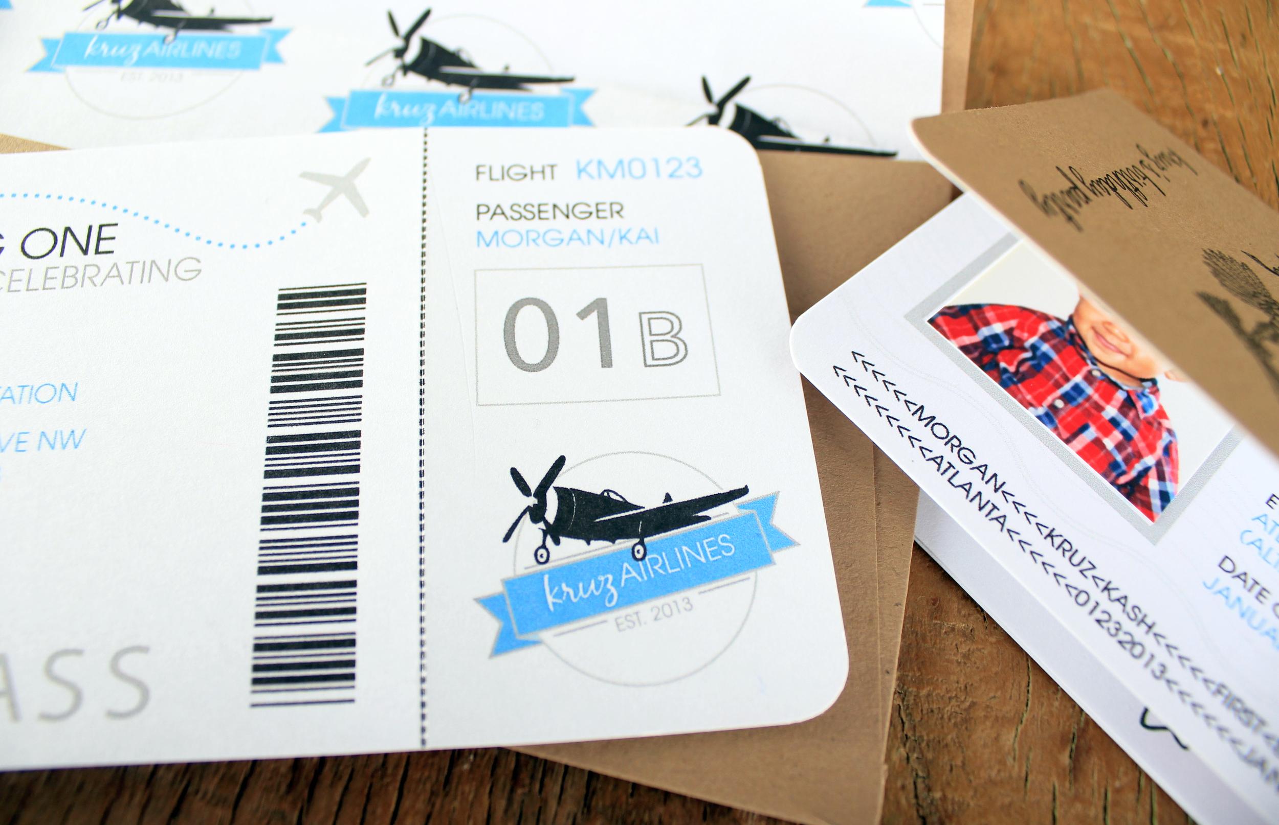 Passport Invite Airline Logo.jpg