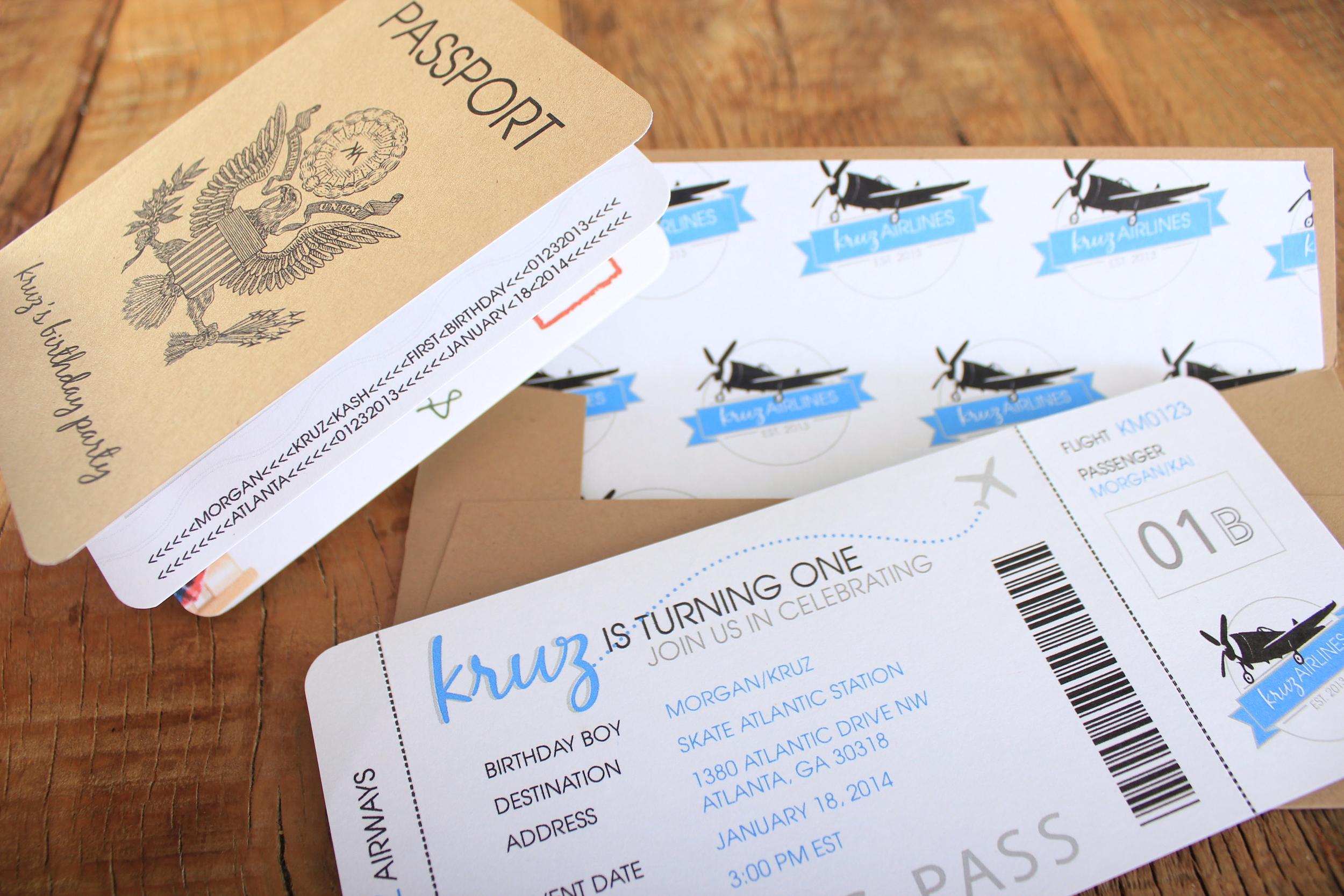 Passport Invite Close Up Wood.jpg