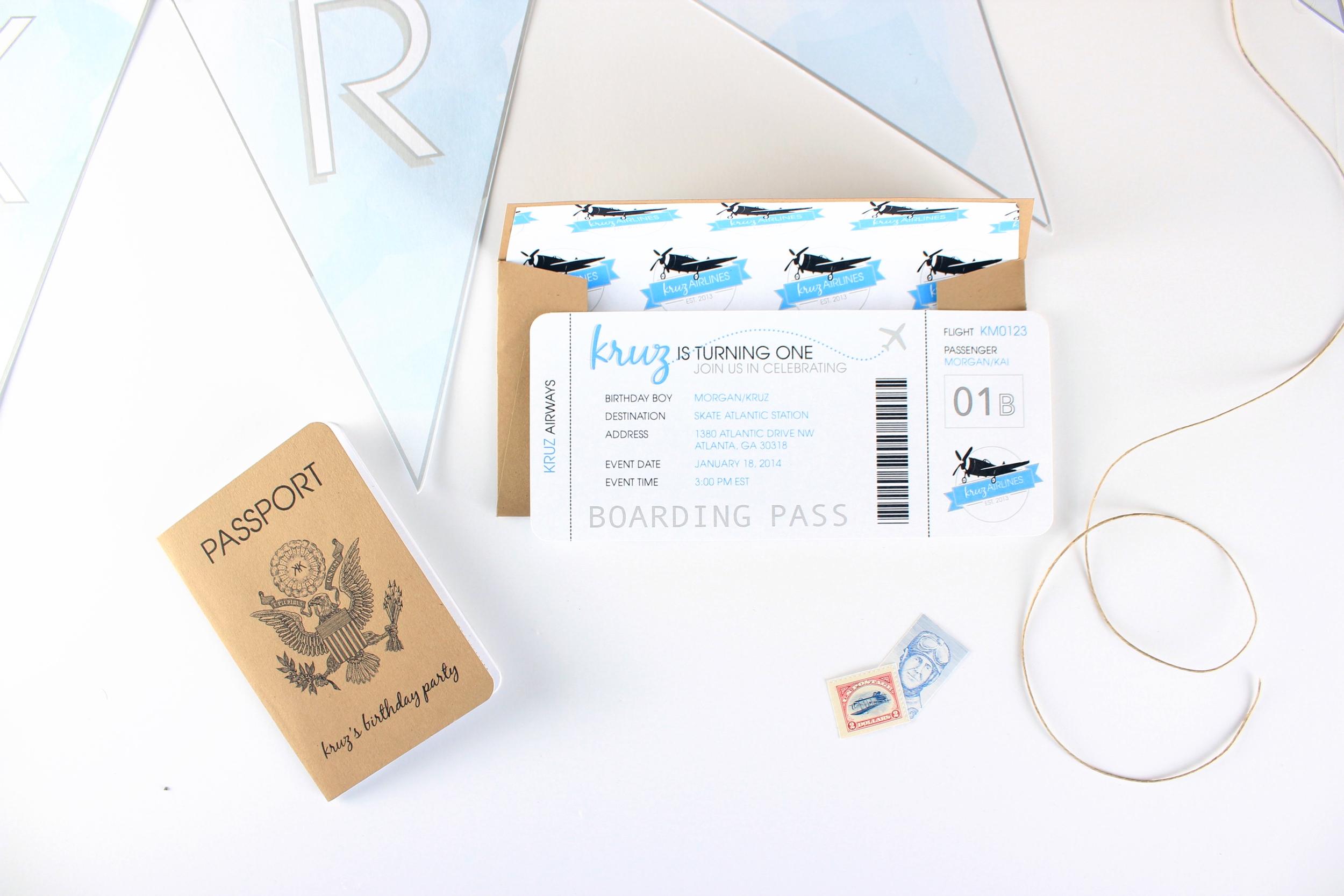 Passport Invite Full L White.jpg