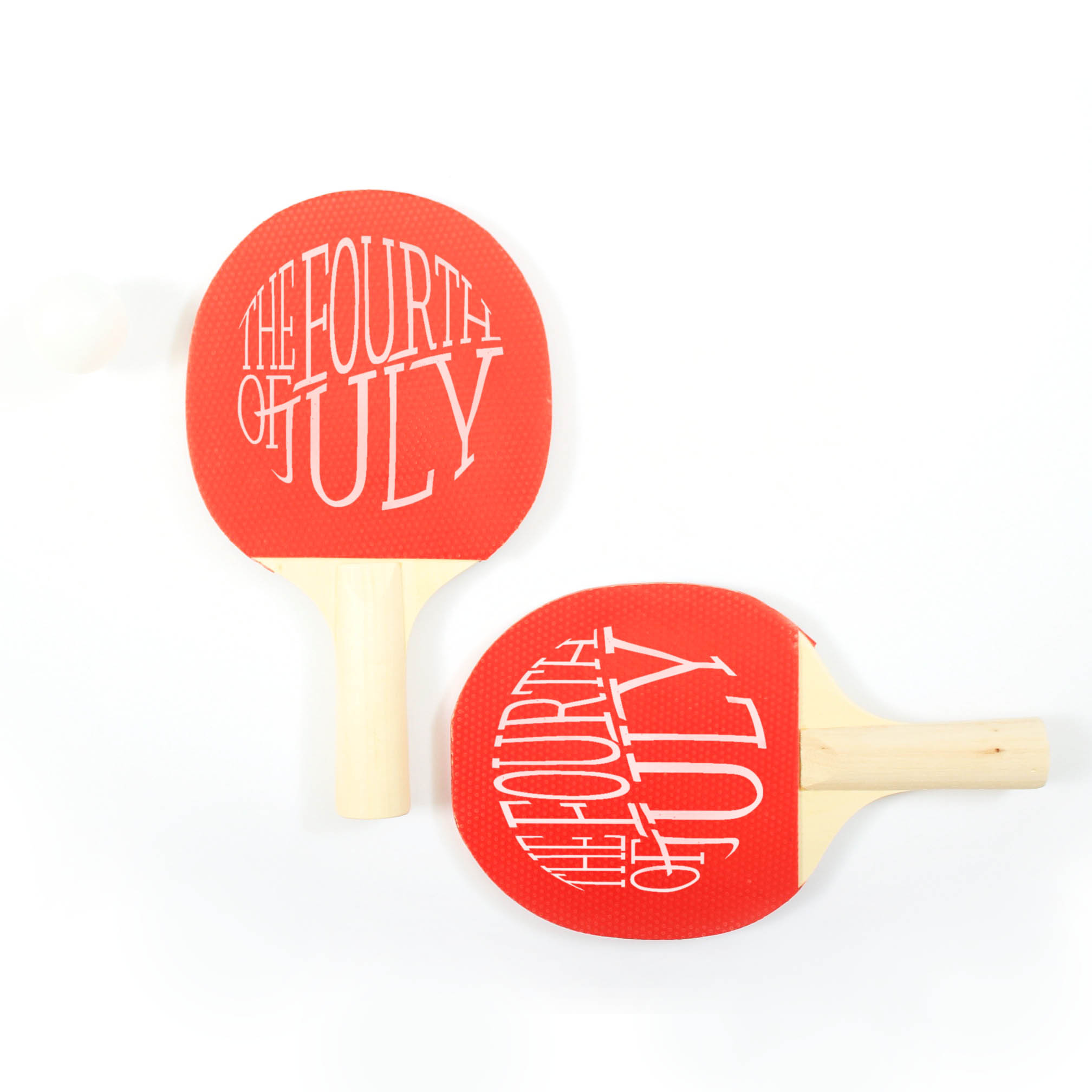 fourth of july ping pong.jpg