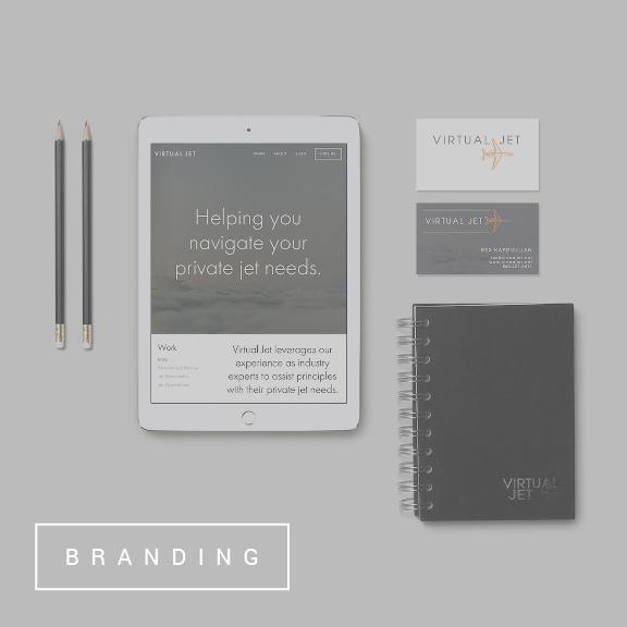 Branding Main Portfolio.jpg
