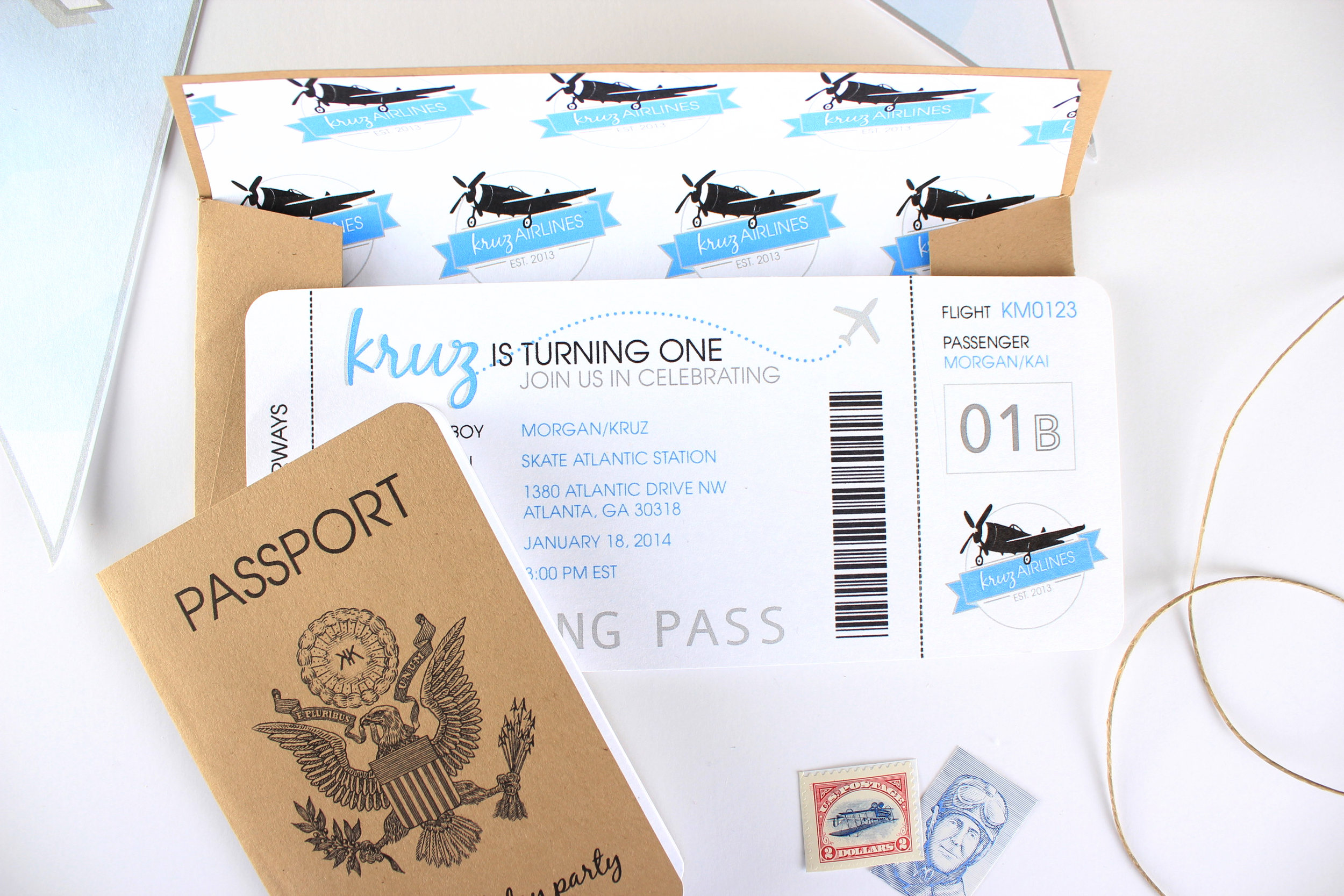 Passport Invite Close Up White.jpg