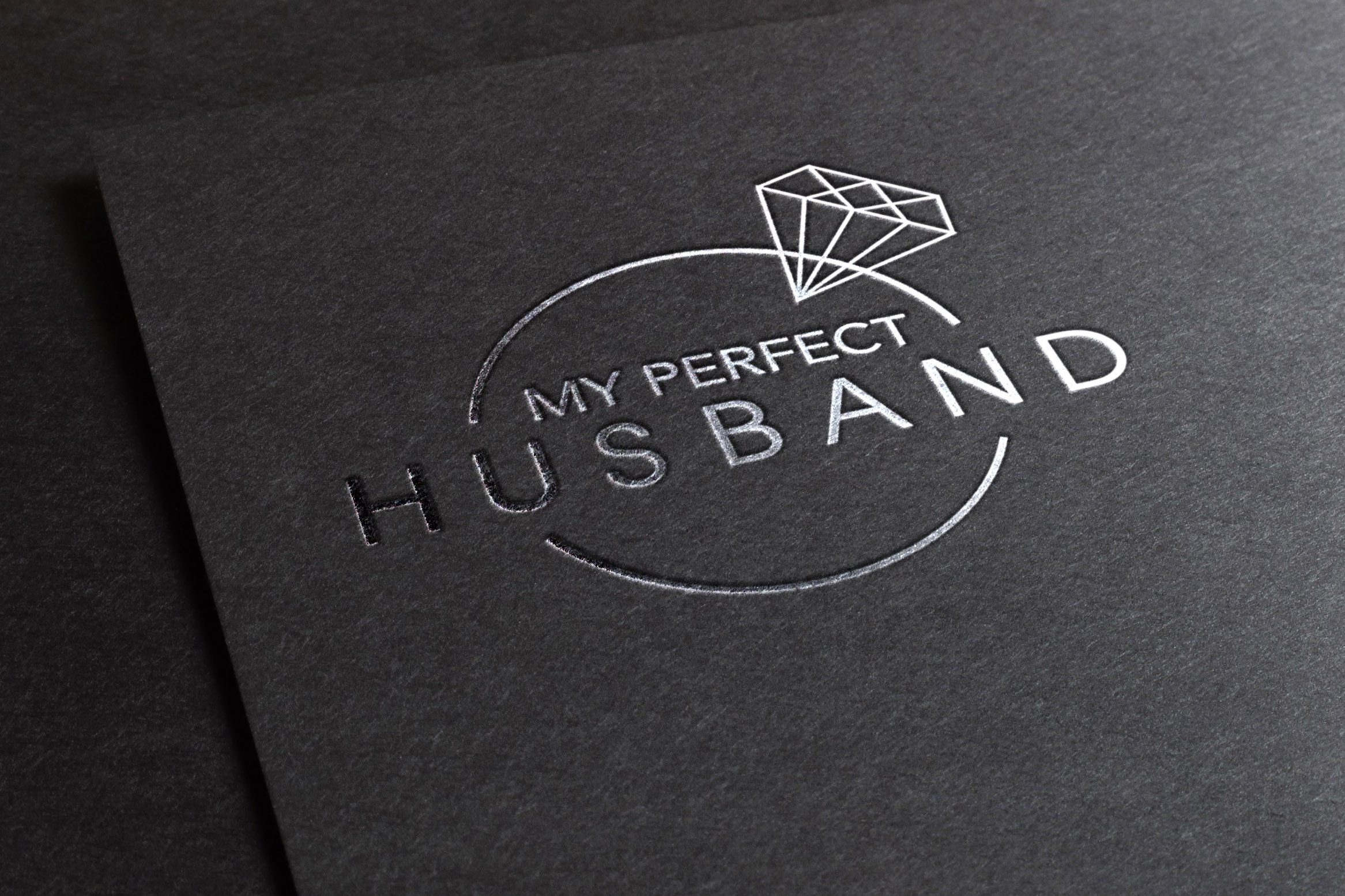 Silver Stamping My Perfect Husband Logo.jpg