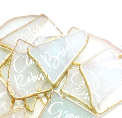 sea glass place cards.jpg