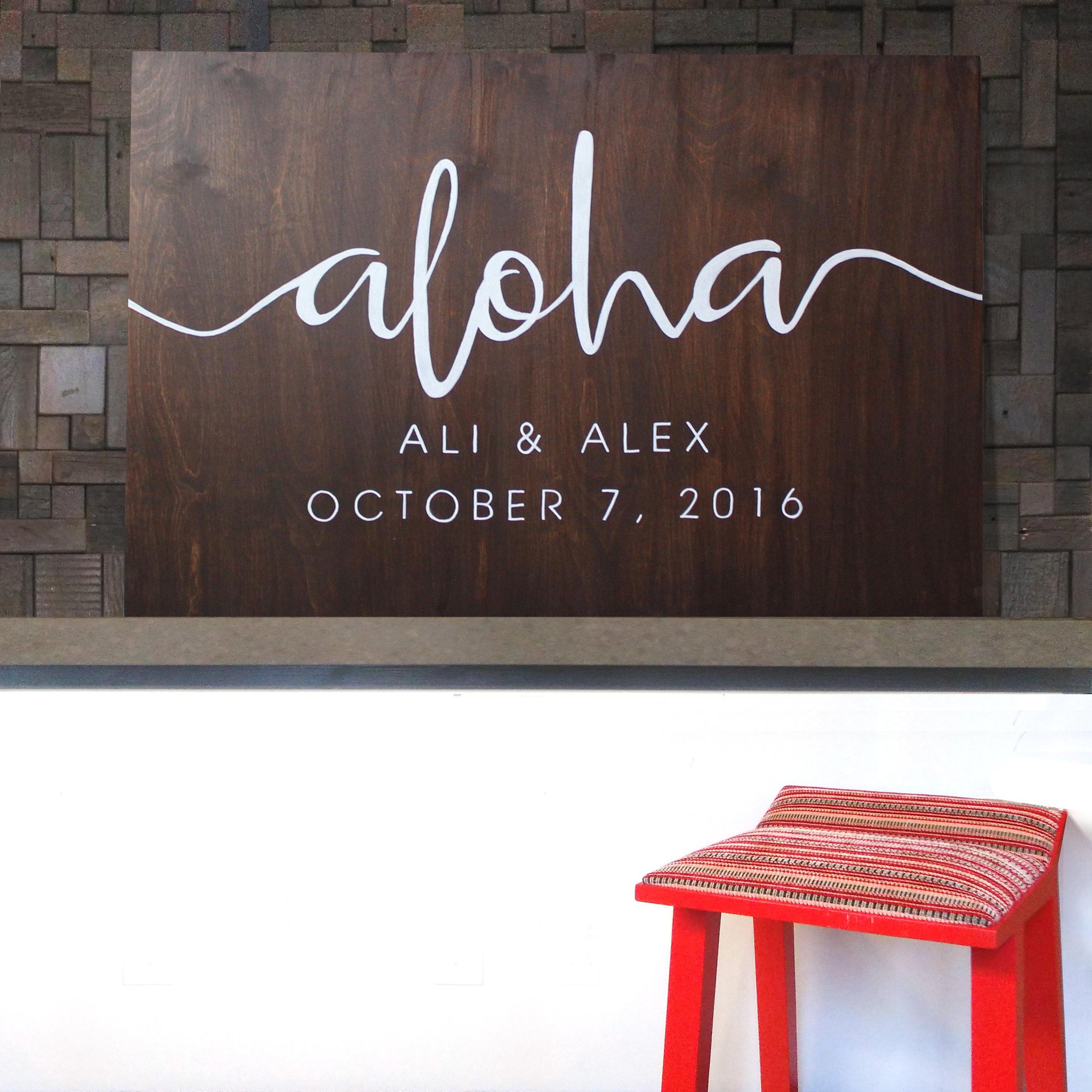 aloha sign on shelf.jpg