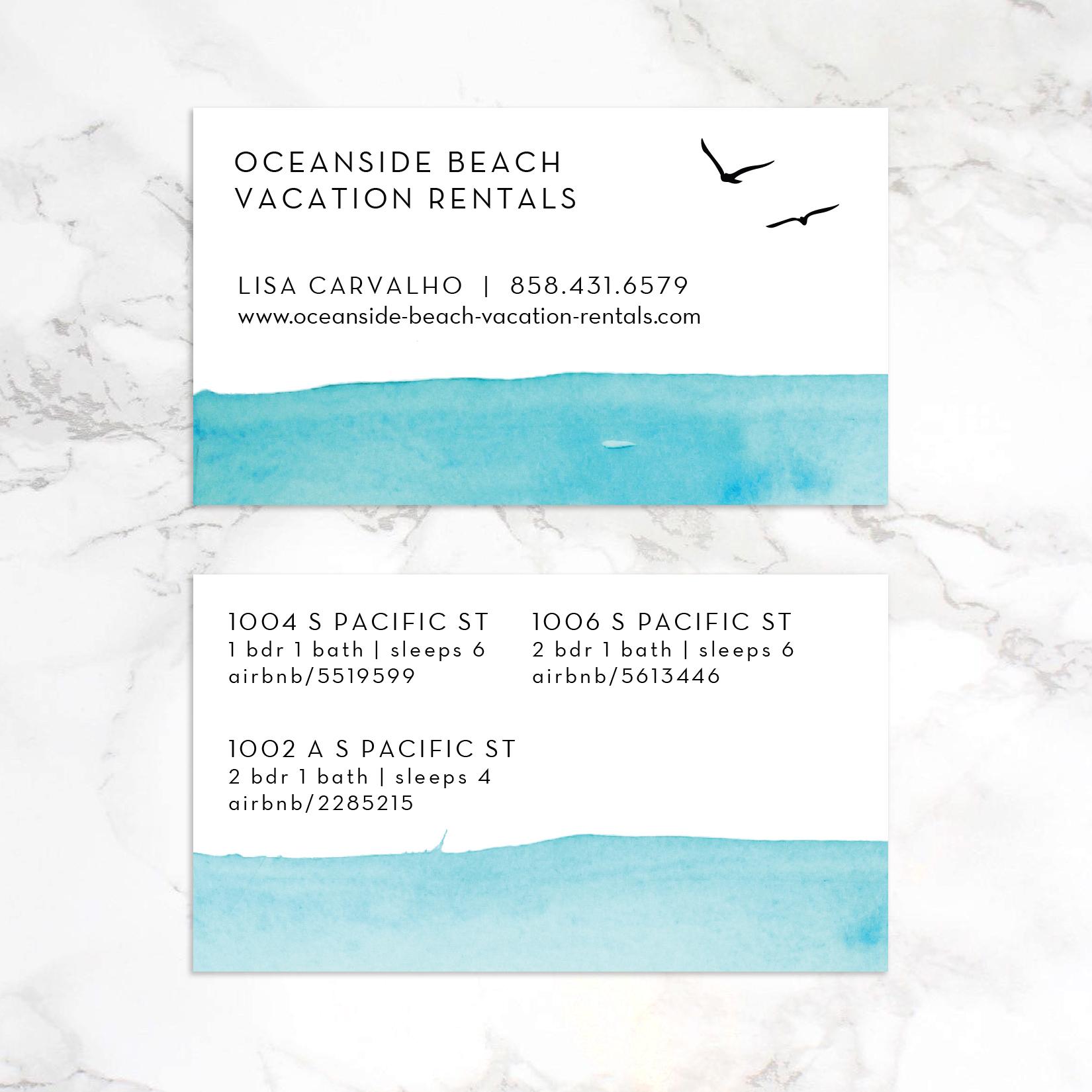 vacational rental mock.jpg