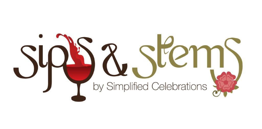 sips & stems logo RGB-01 (1).jpg