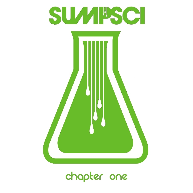 01 - Sumpn Scientific Chapter 1 Cover.jpg