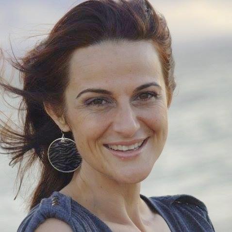 Ivana Gadiant, ABM Practitioner (2015); Children's Mastery (2016), Vitality & Anti-Aging (2017)