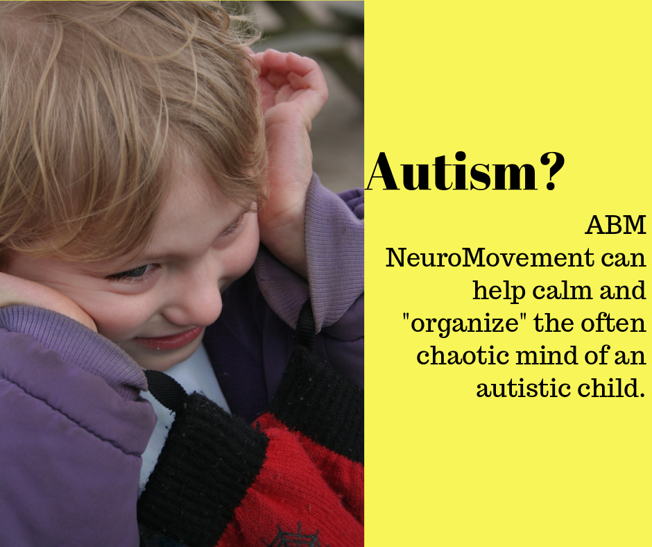 Autism and ABM.jpg