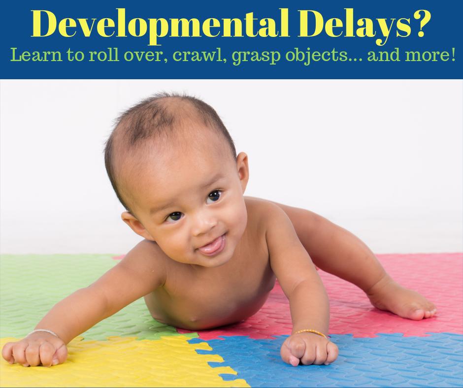 Babies and ABM.jpg