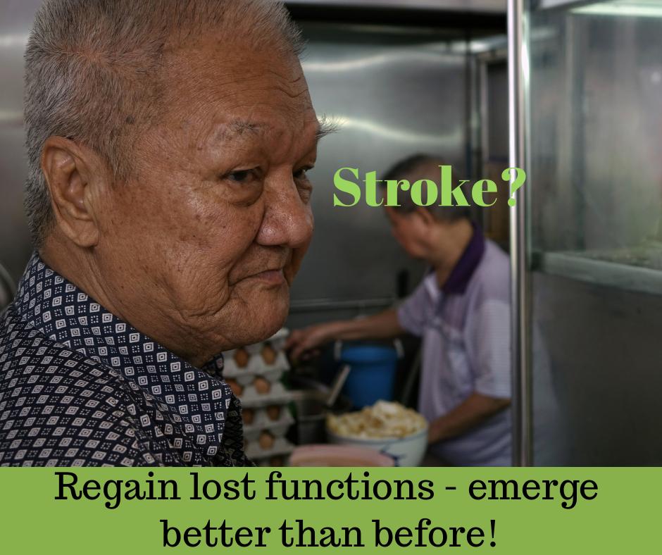 Stroke and ABM.jpg