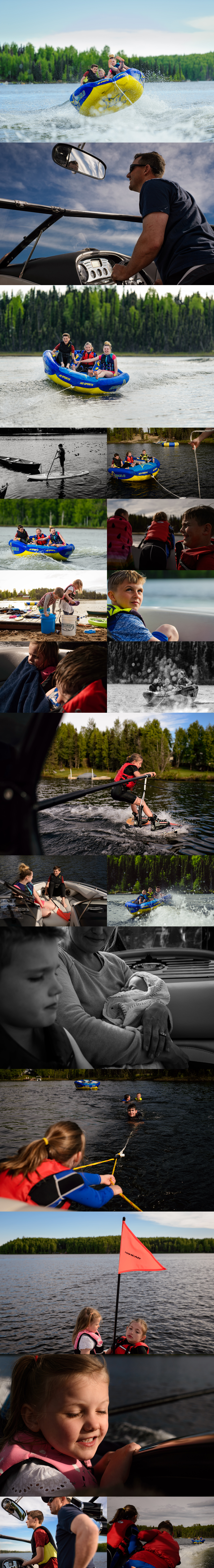 documentary-anchorage-family-playing-on-a-lake.jpg