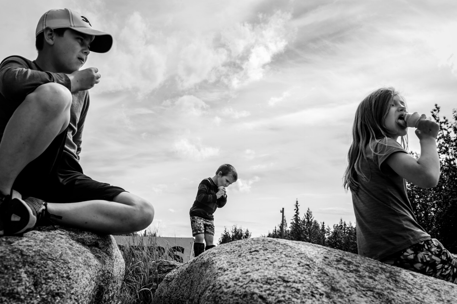 alaska-best-family-photographer-anchorage