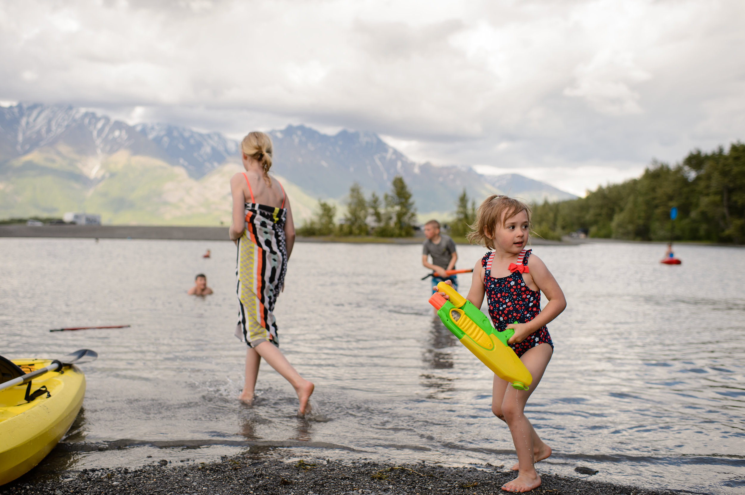 Natural-anchorage-family-photographer