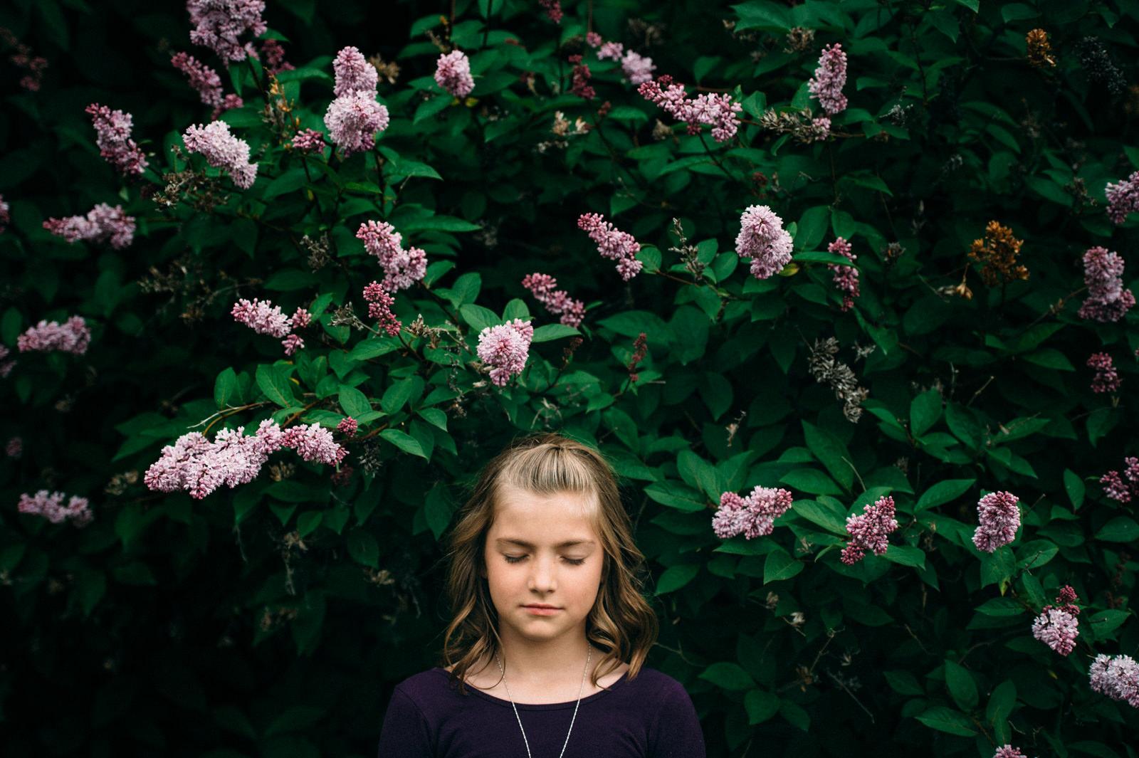 palmer-portraits-alaska.jpg