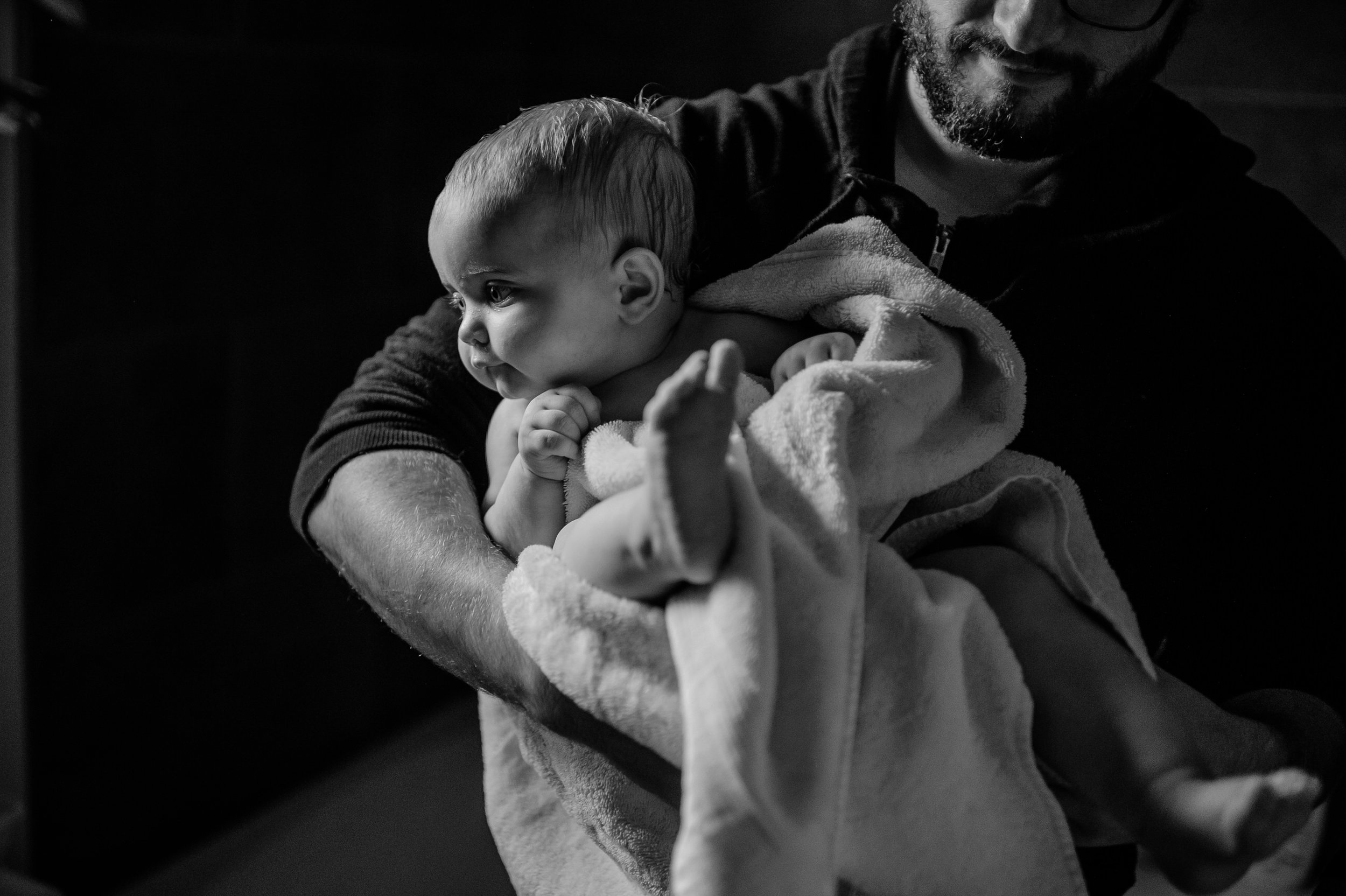 anchorage-newborn-photography