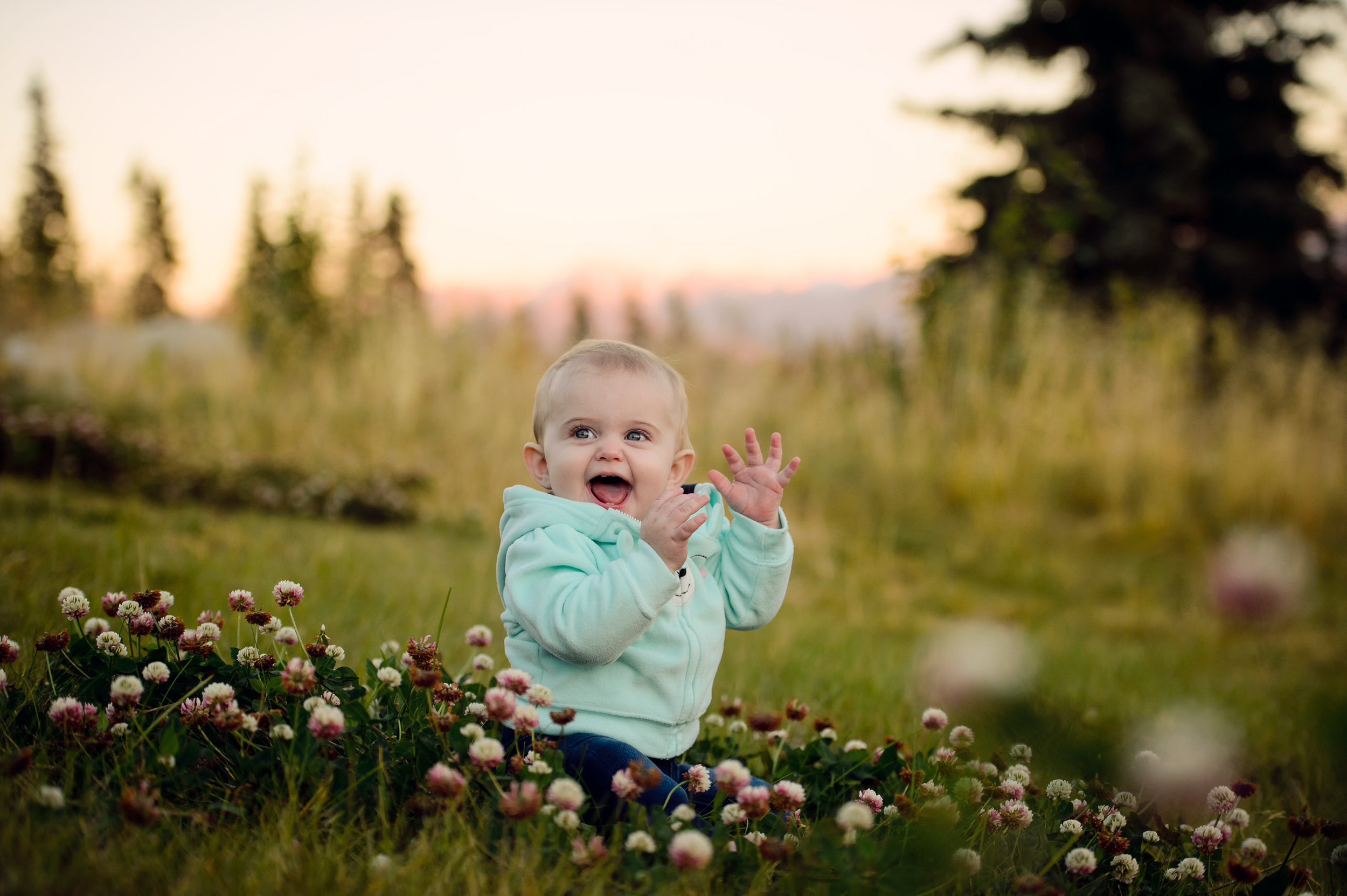 photography-best-in-alaska