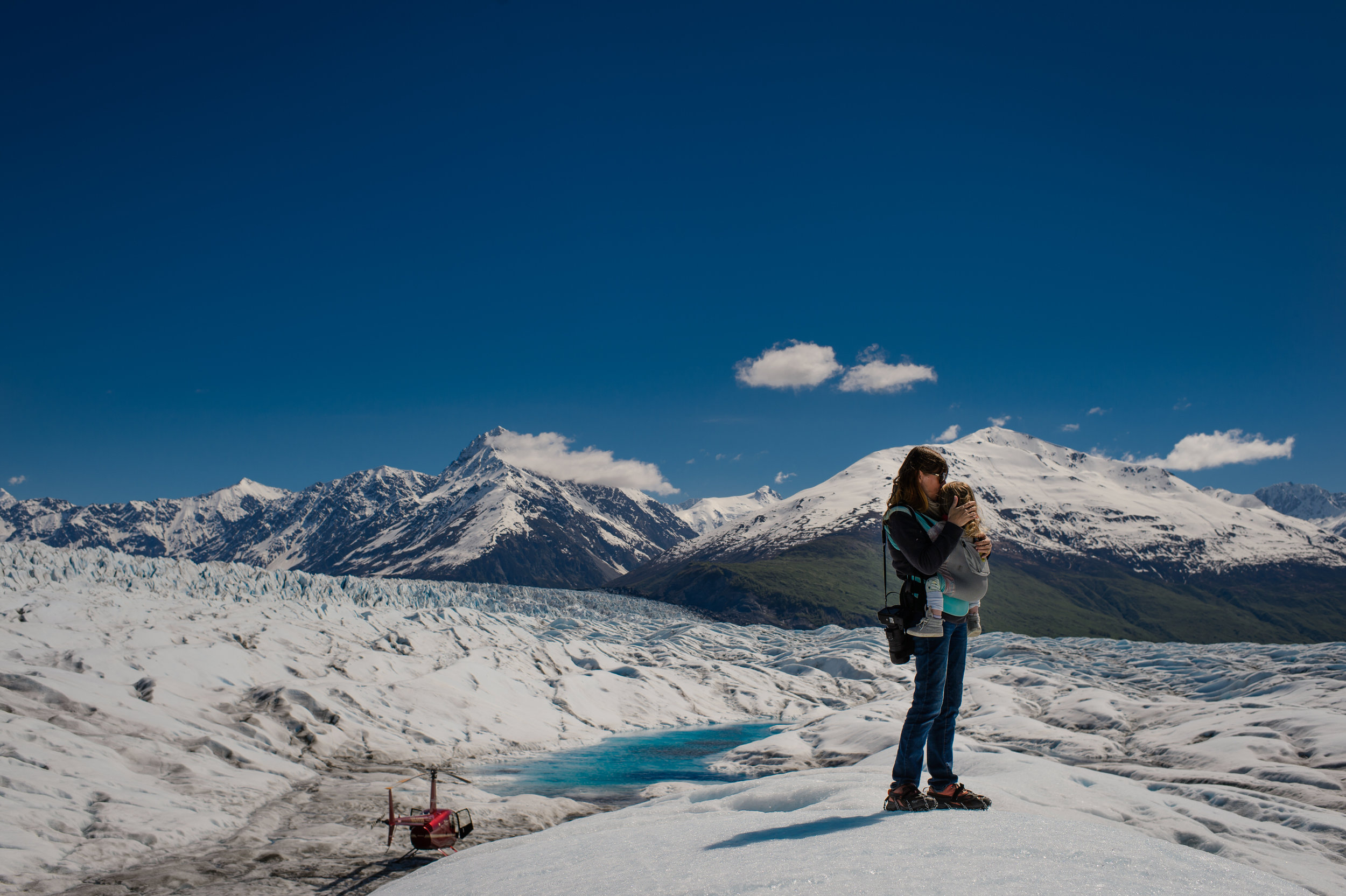 alaska-day-in-the-life-photography