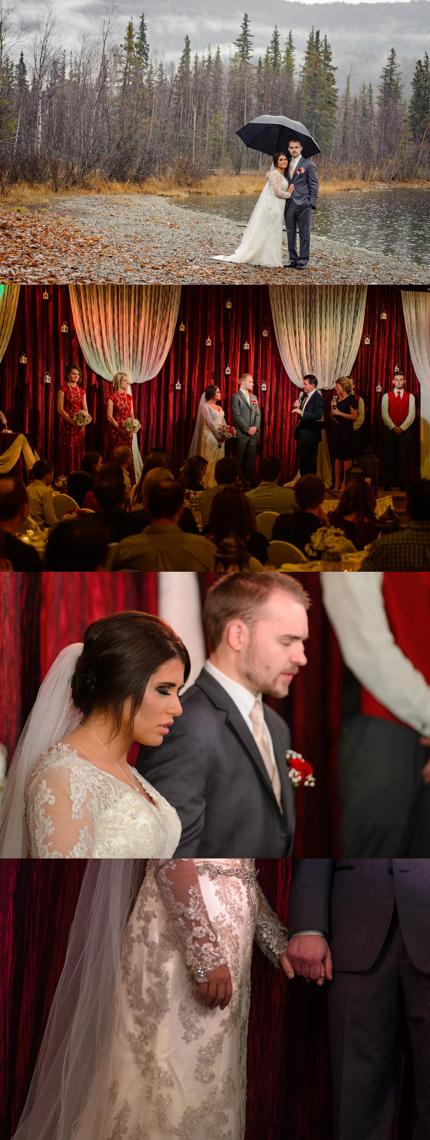 anchorage-wedding-couples-palmer-photographer.jpg