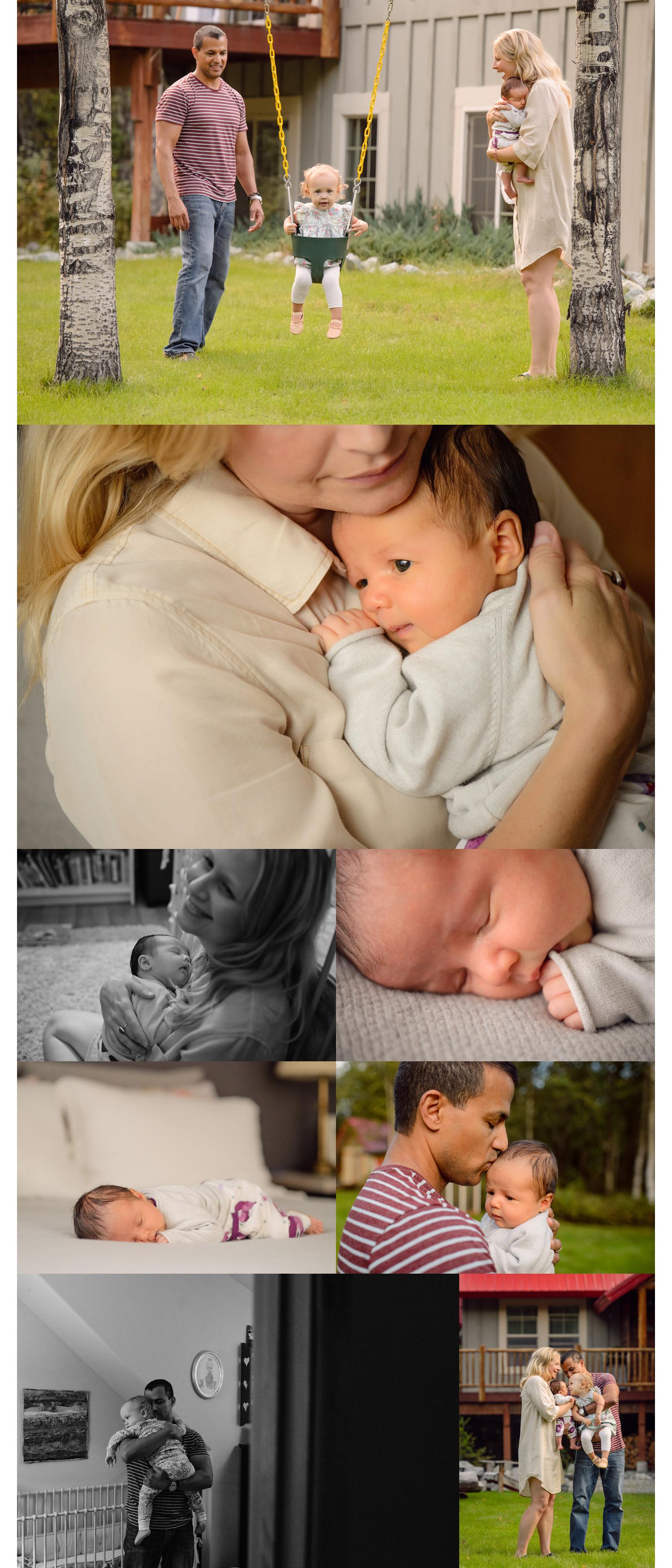 palmer-wasilla-newborn-photographer.jpg