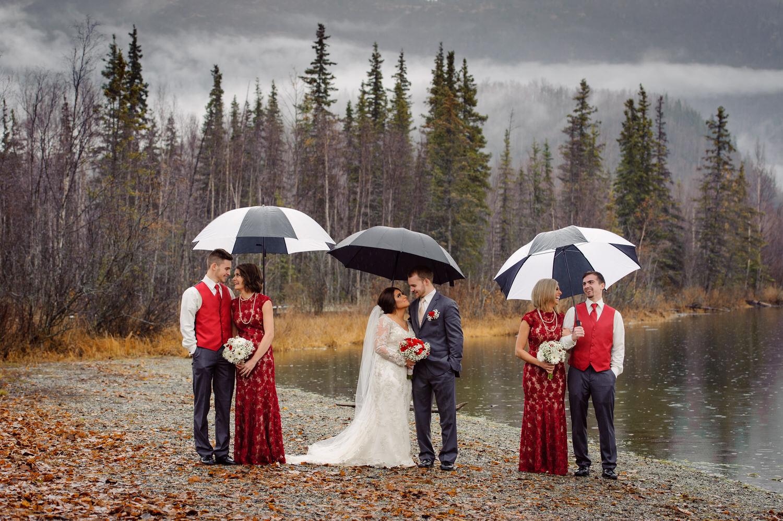 anchorage-best-wedding-photographer