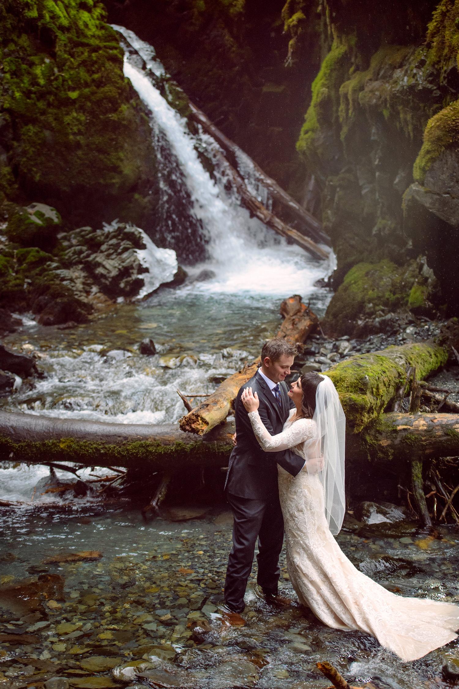 Girdwood-alaska-wedding-photographer