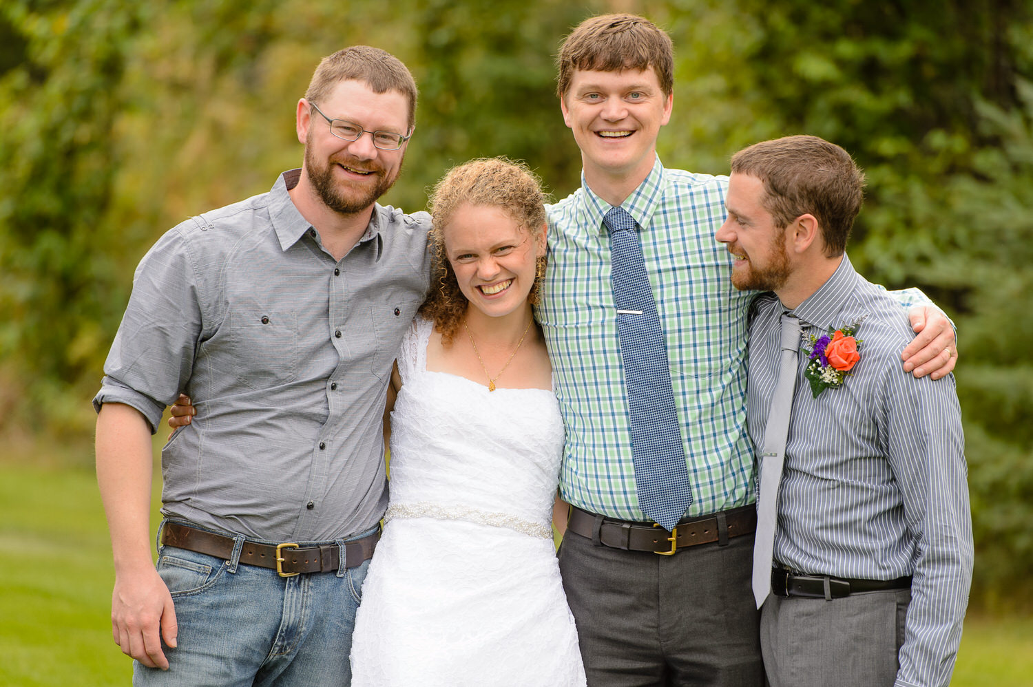 Family-formal-anchorage-wedding-photographer