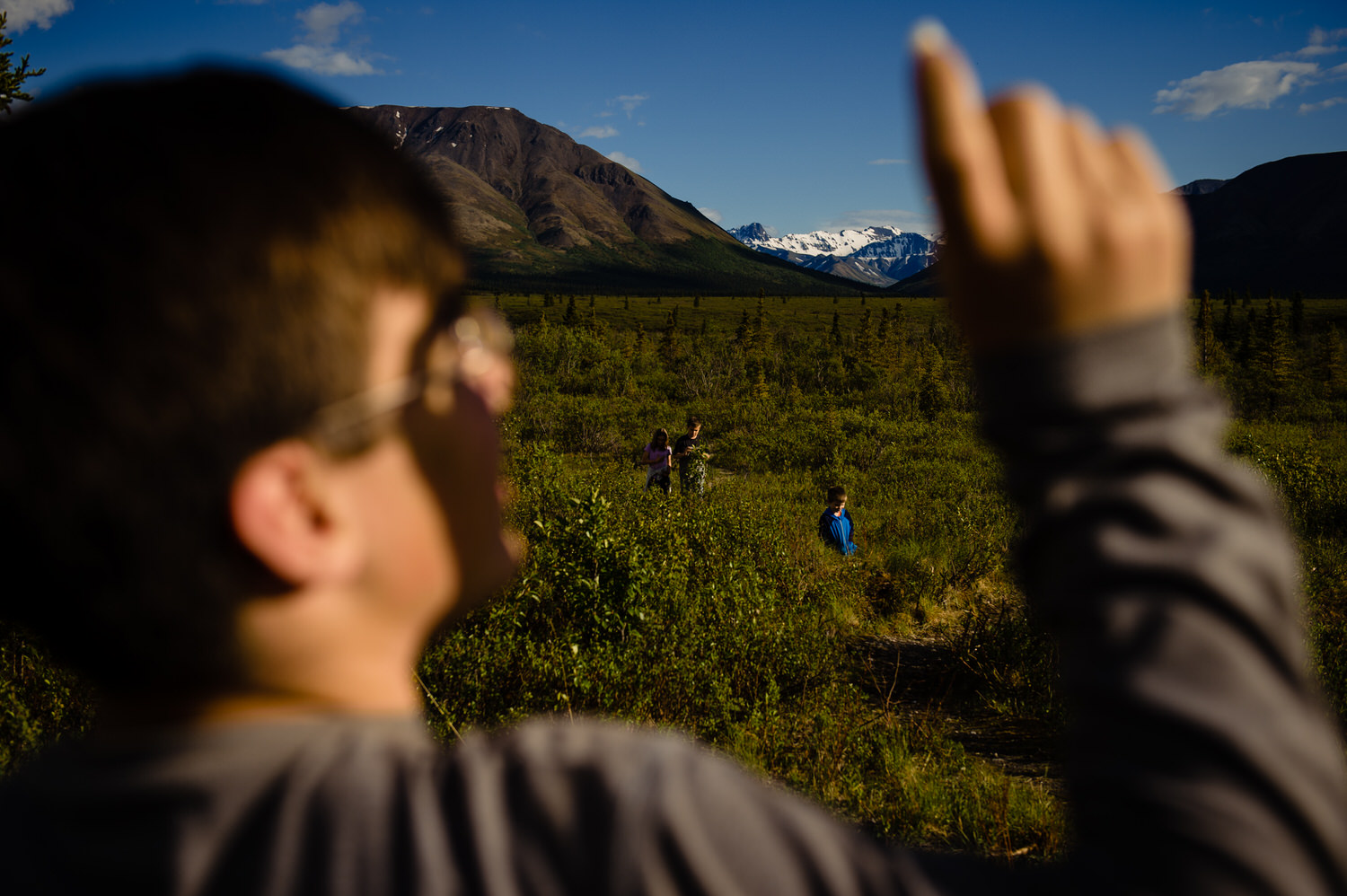 Denali-alaska-family-wedding-photographer (9).jpg