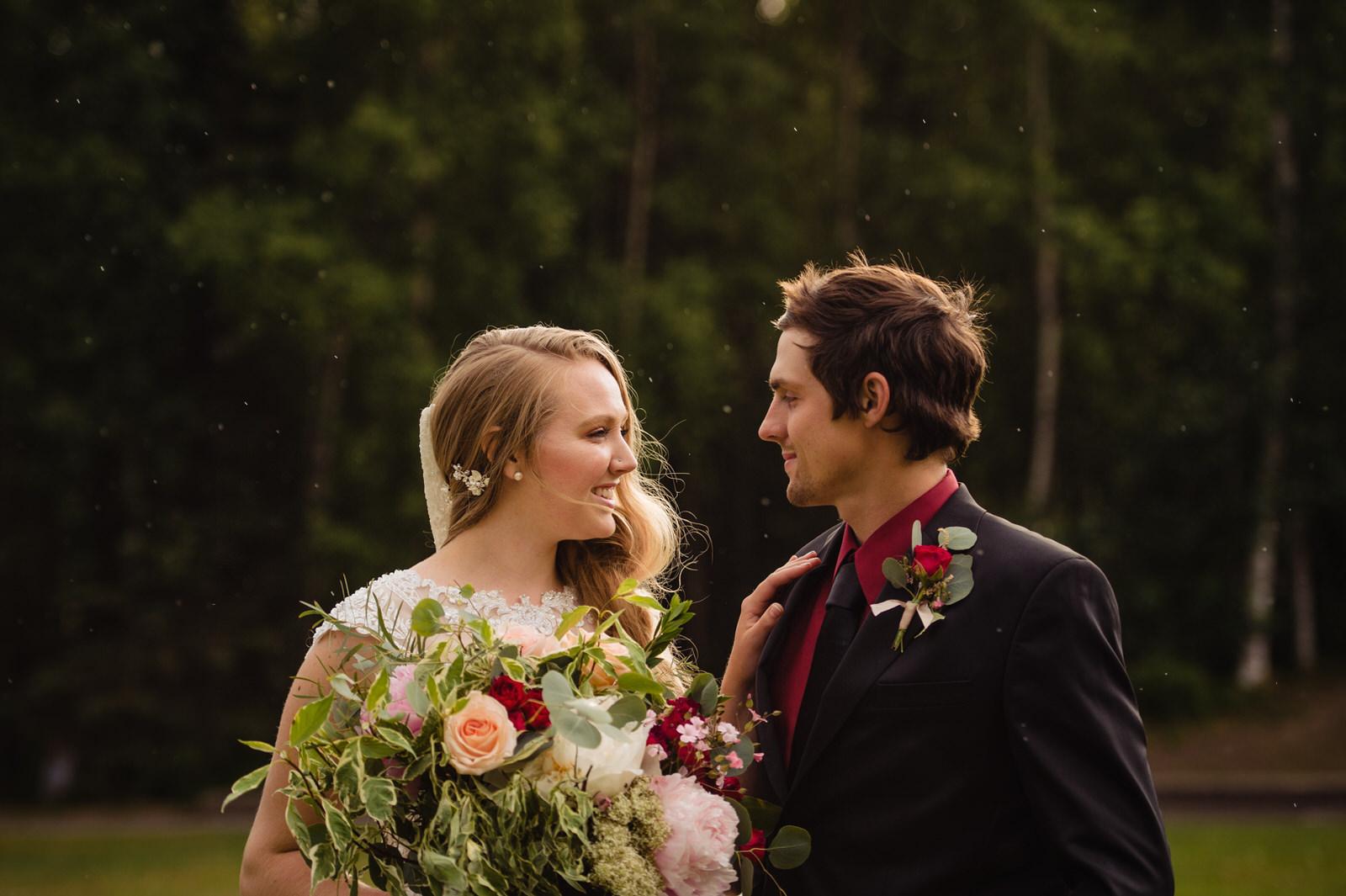 alaska-wedding-venues