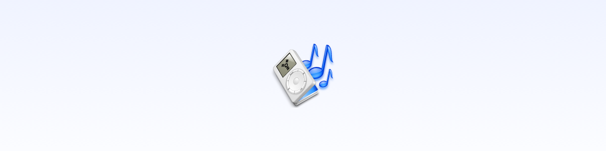 The PodWorks icon by Dave Brasgalla.
