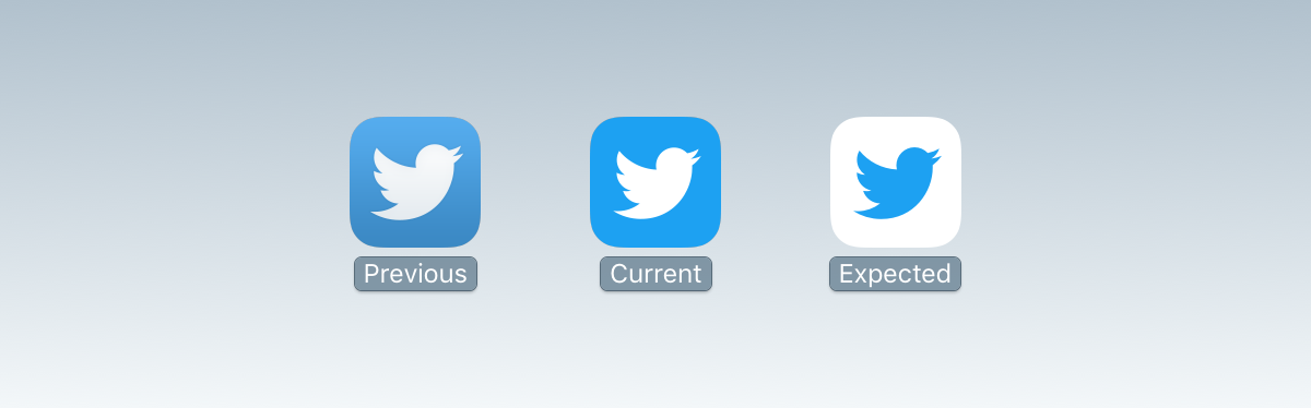 Twitter iOS.png