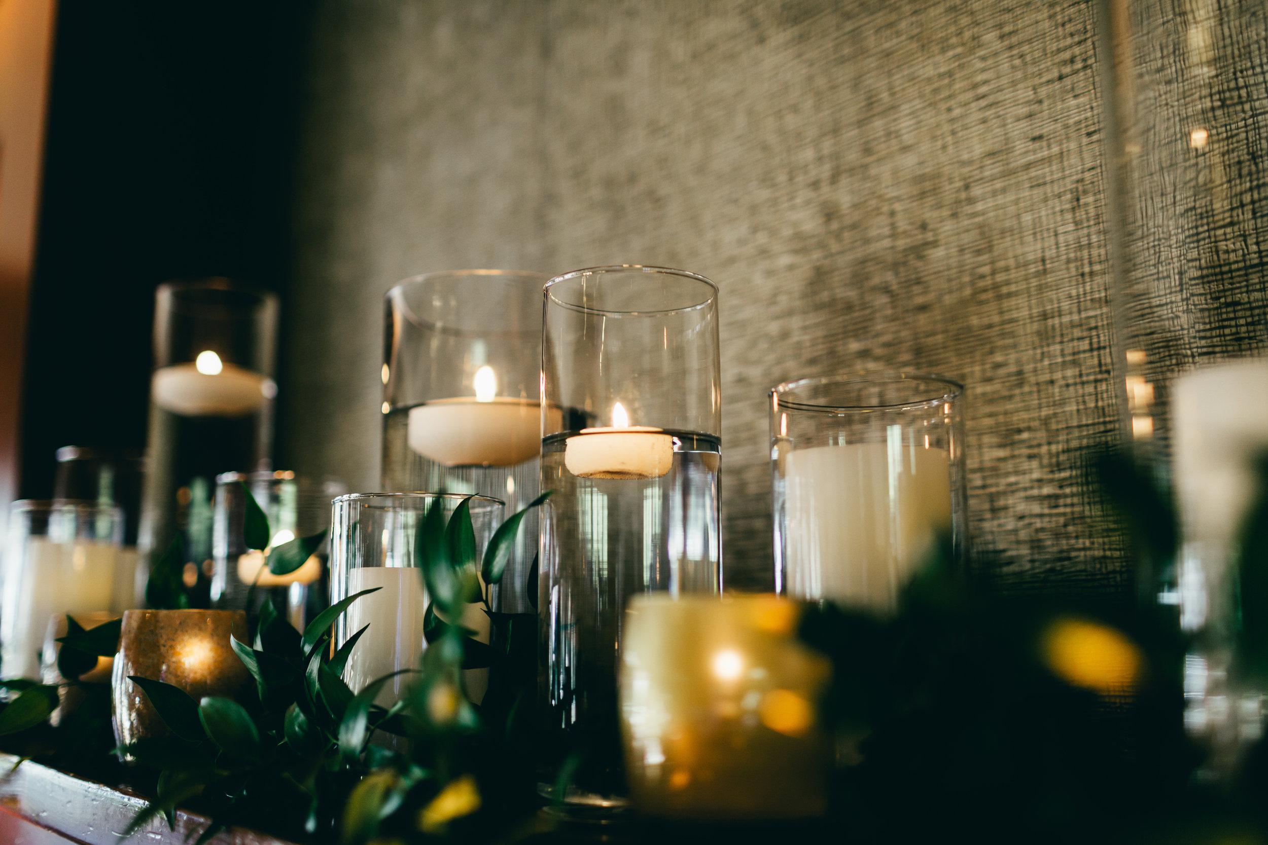 Sublime Stems | Love Song Photography | Salish Lodge