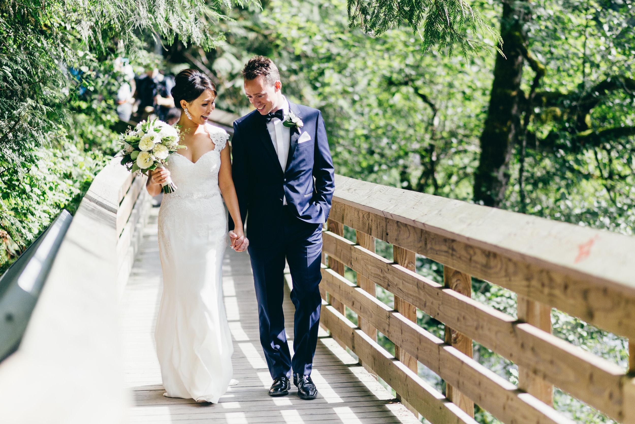jackie-joakim-wedding-portraits-0055.jpg