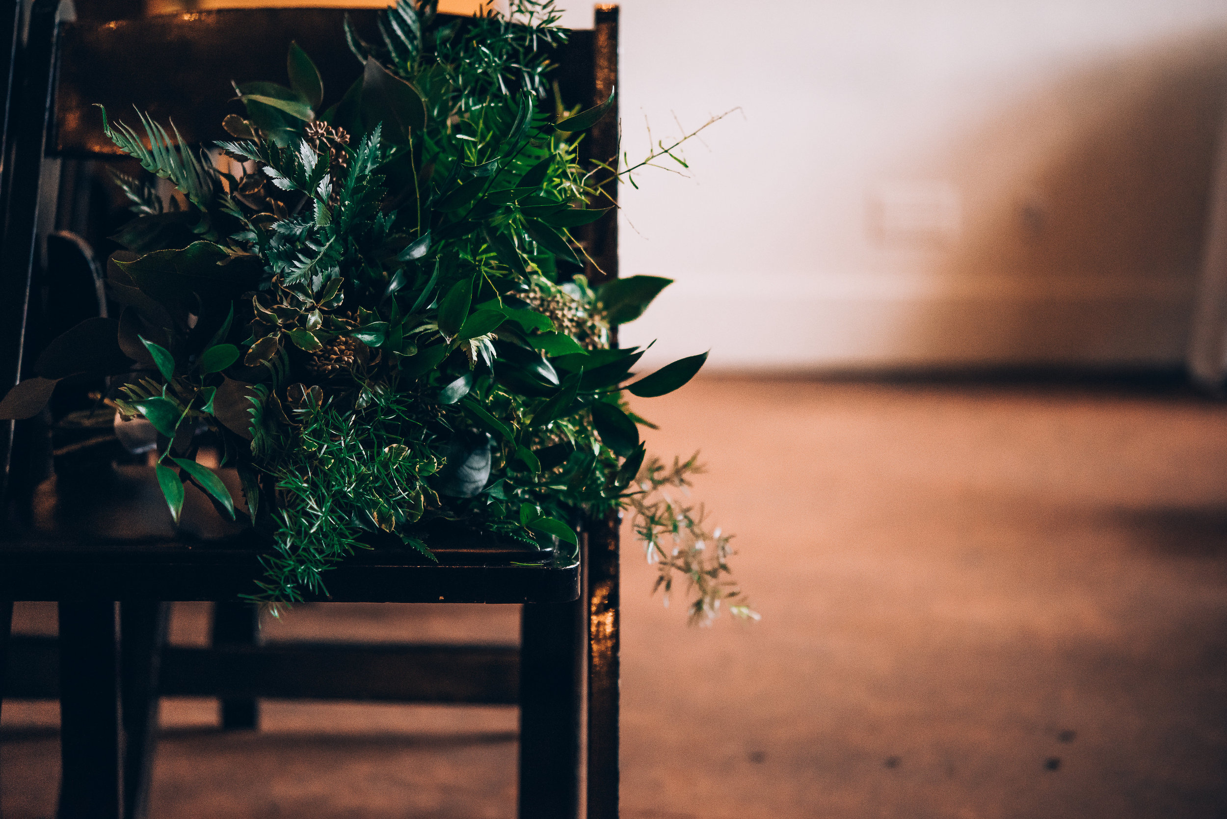 Sublime Stems | Back Country Imagery | Sole Repair Shop