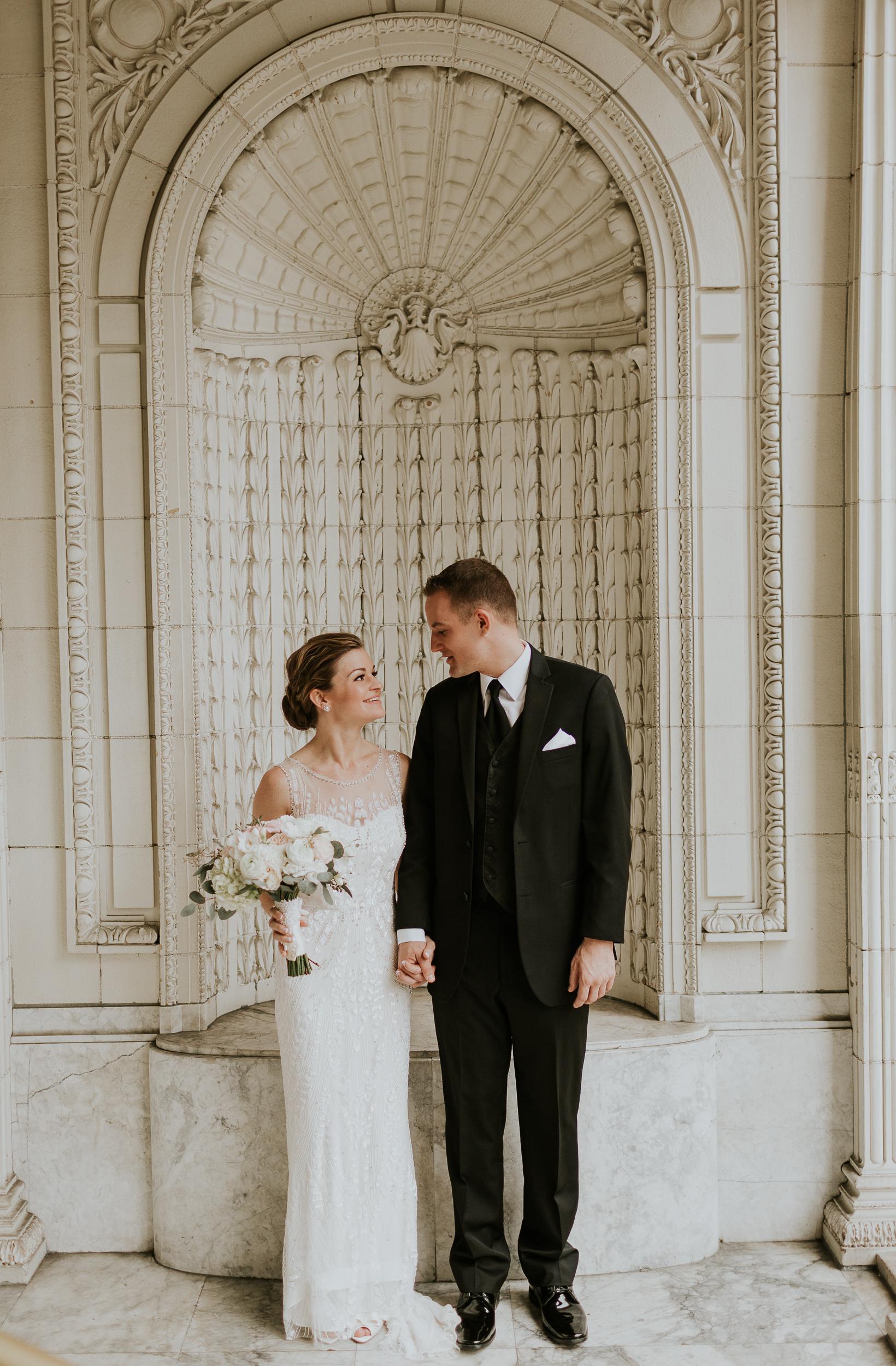 20170304 Taylor & Matt Wedding 2192.jpg