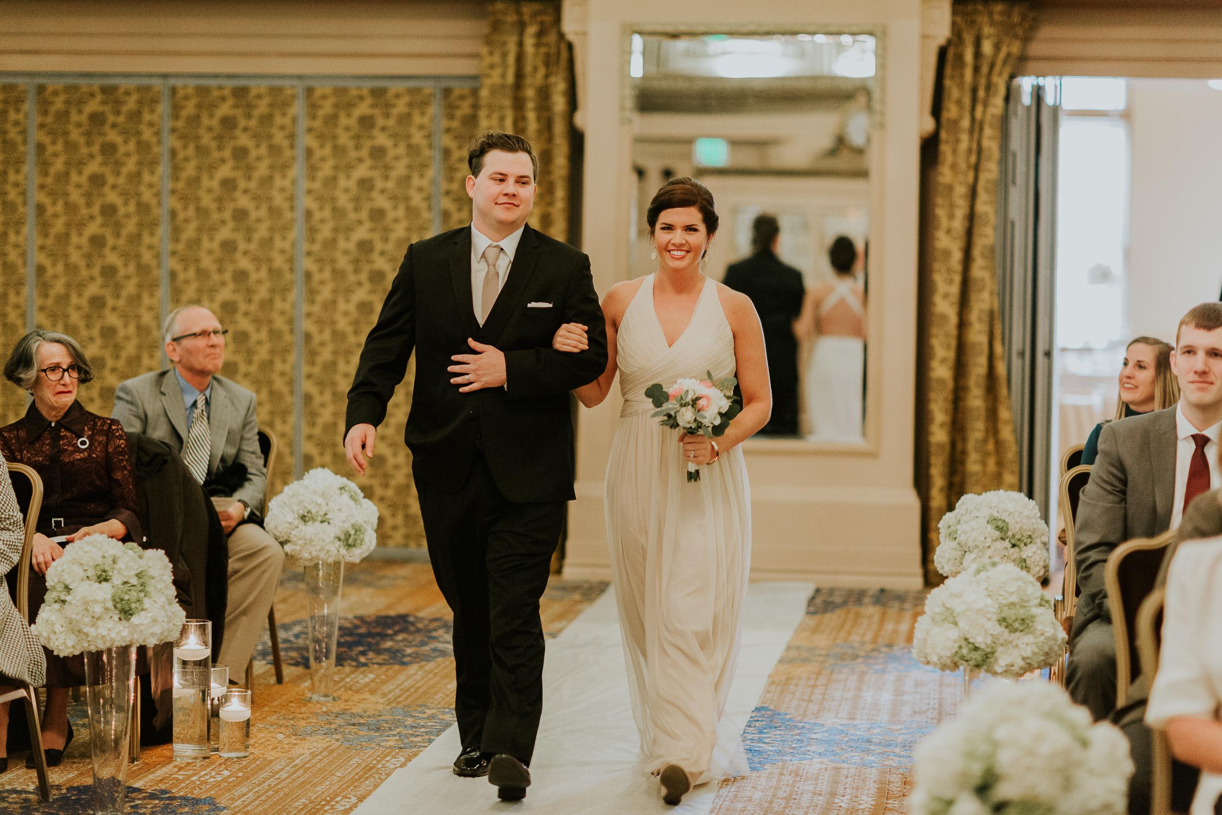 20170304 Taylor & Matt Wedding 510.jpg