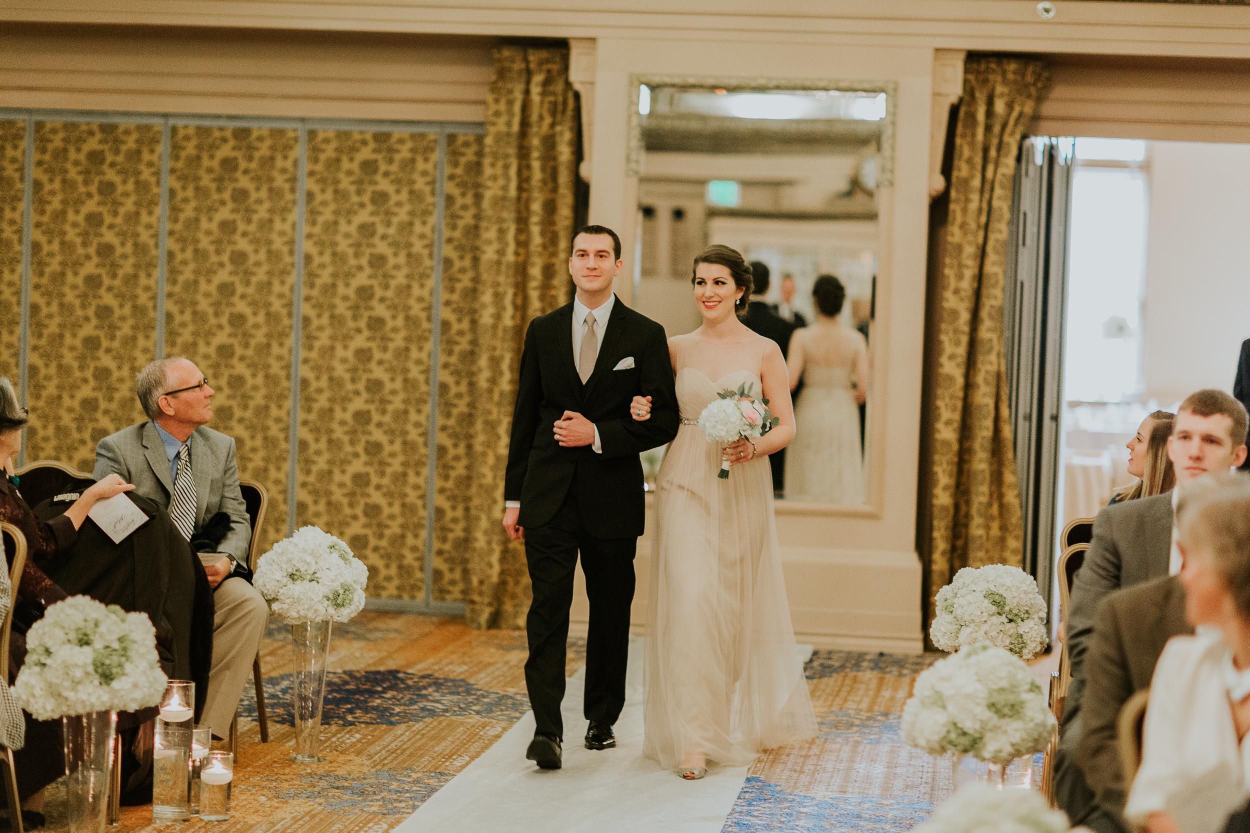 20170304 Taylor & Matt Wedding 509.jpg