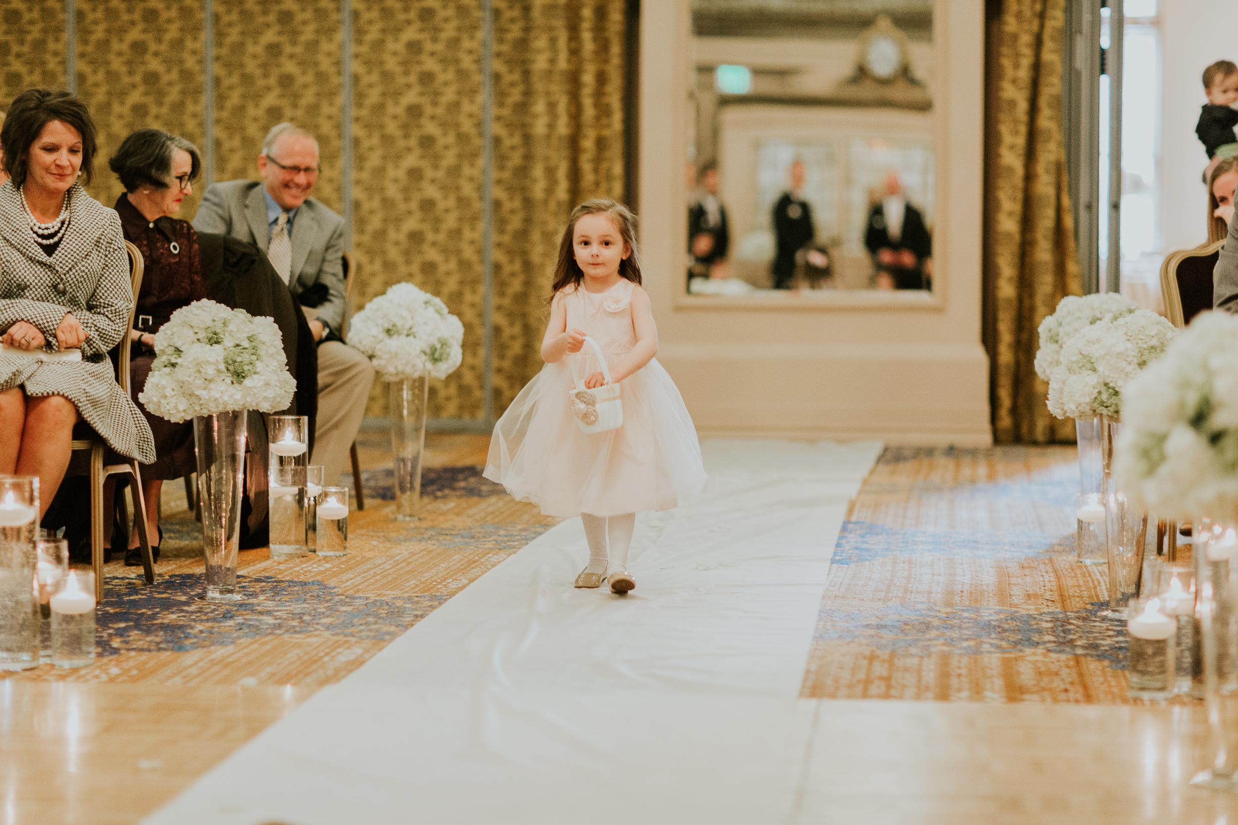 20170304 Taylor & Matt Wedding 531.jpg