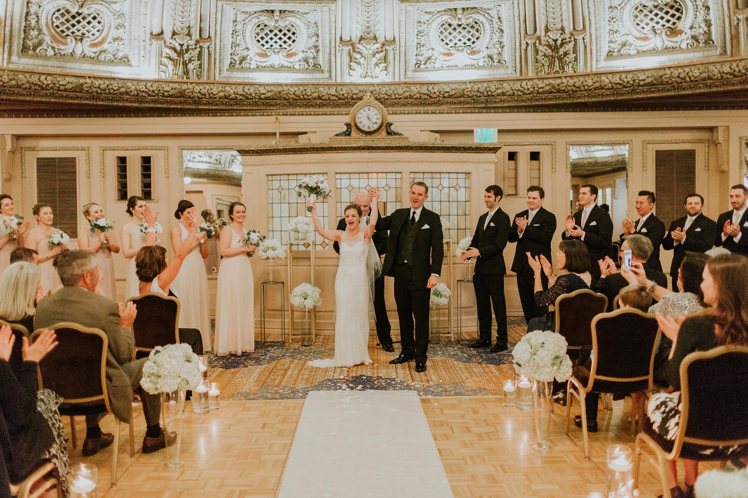 20170304 Taylor & Matt Wedding 764.jpg