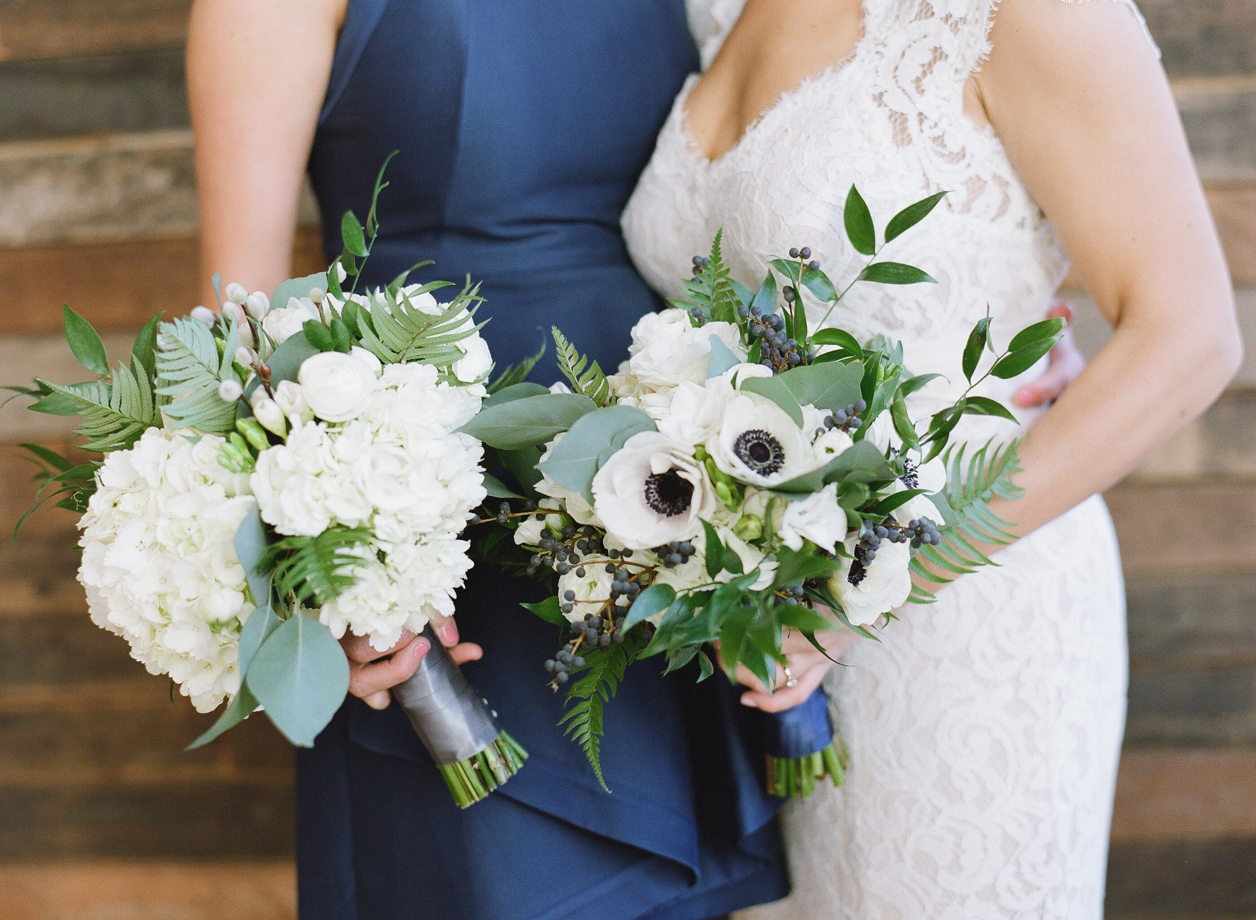 Sublime Stems | Katie Parra Photography | Metropolist