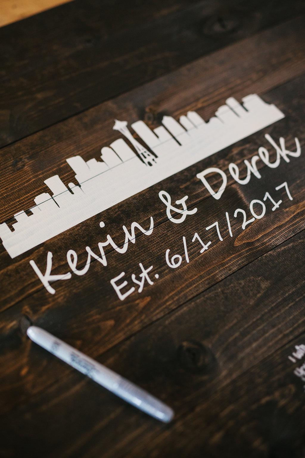 Derek_Kevin_Wedding-466.jpg