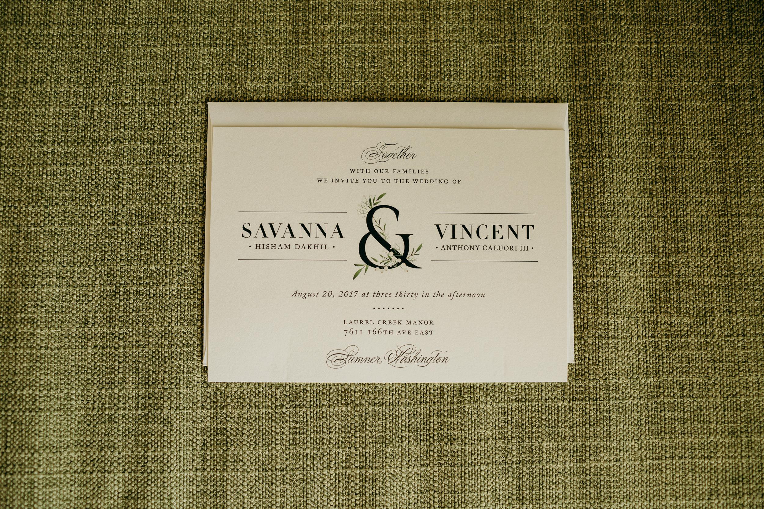 20170820 Savanna & Vince Wedding 544.jpg