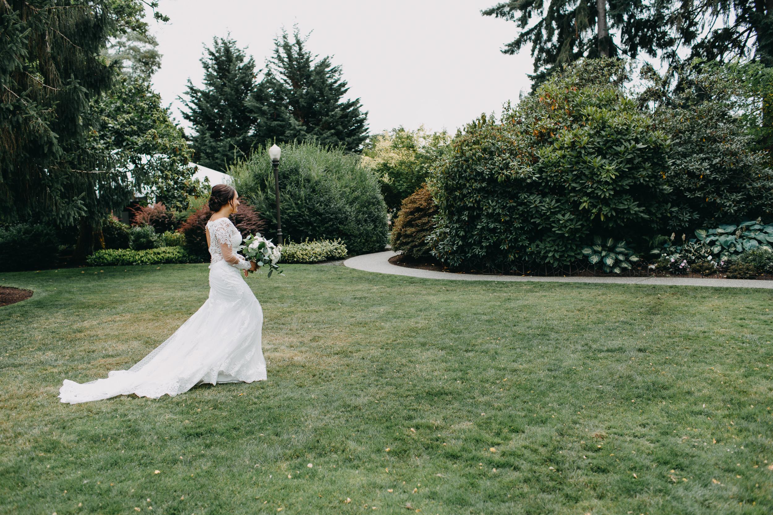 20170820 Savanna & Vince Wedding 912.jpg