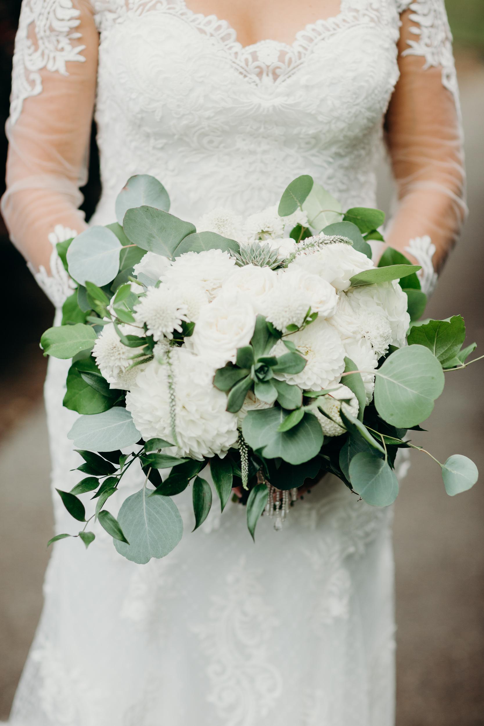 20170820 Savanna & Vince Wedding 1677.jpg