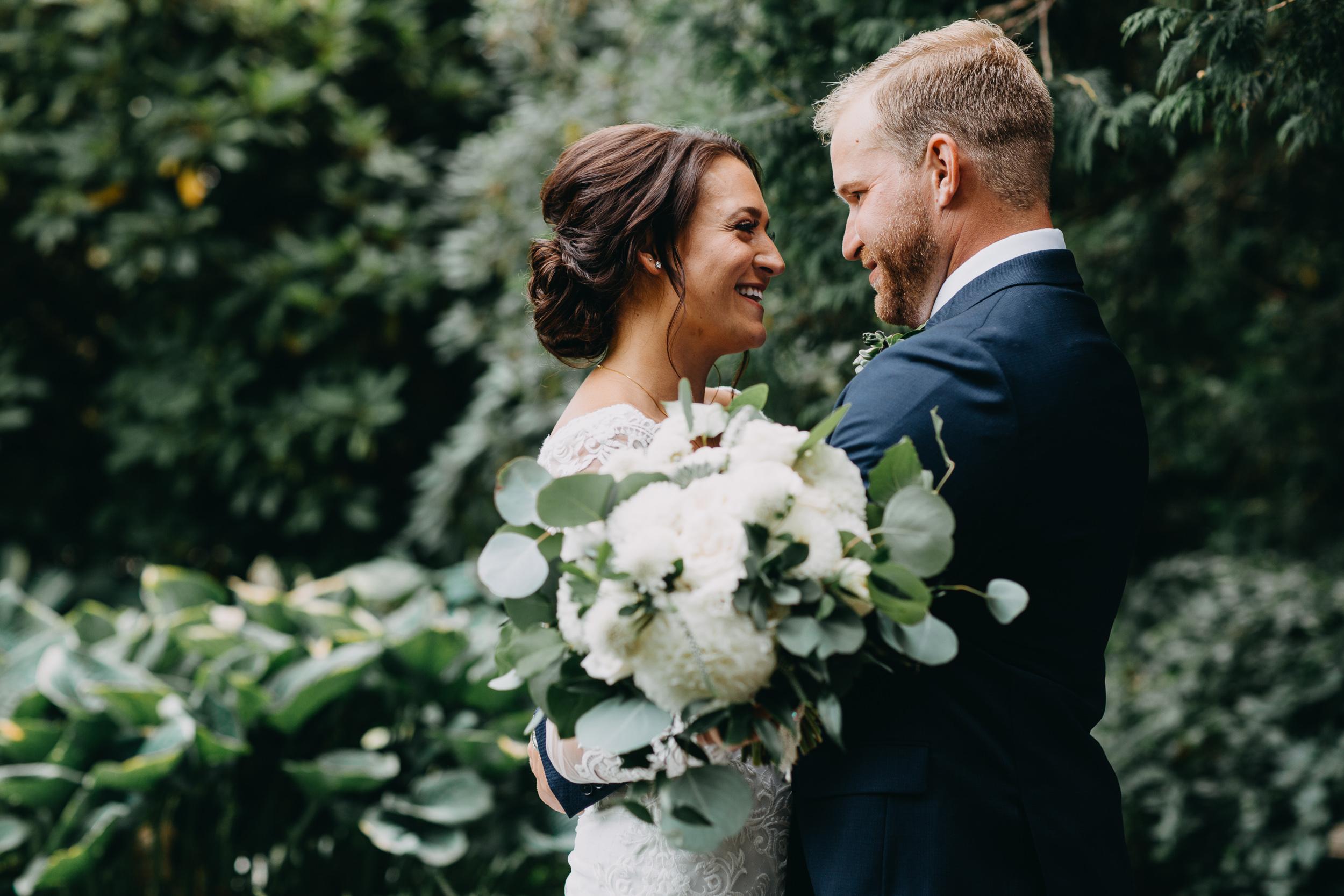 20170820 Savanna & Vince Wedding 1518.jpg