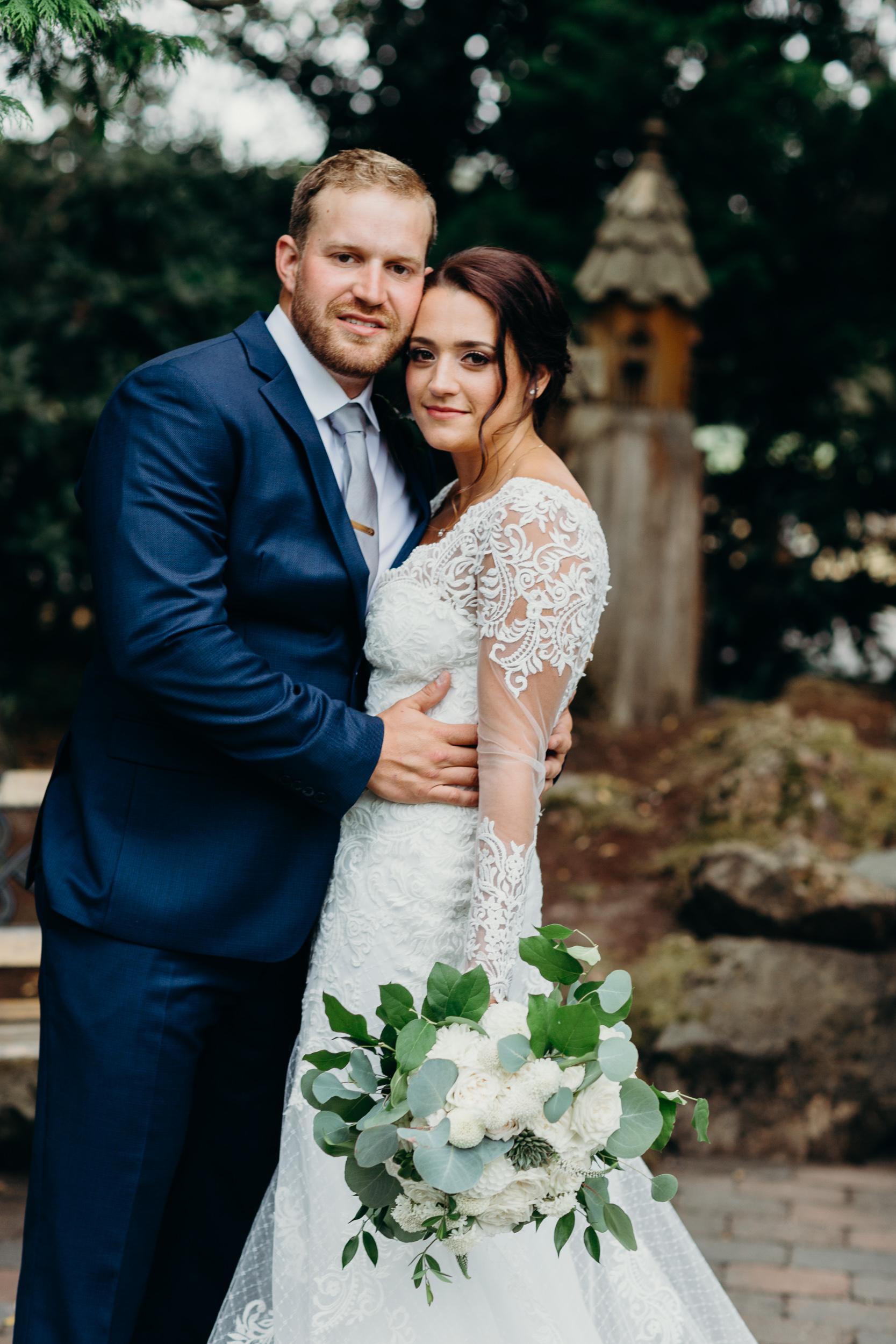 20170820 Savanna & Vince Wedding 1558.jpg