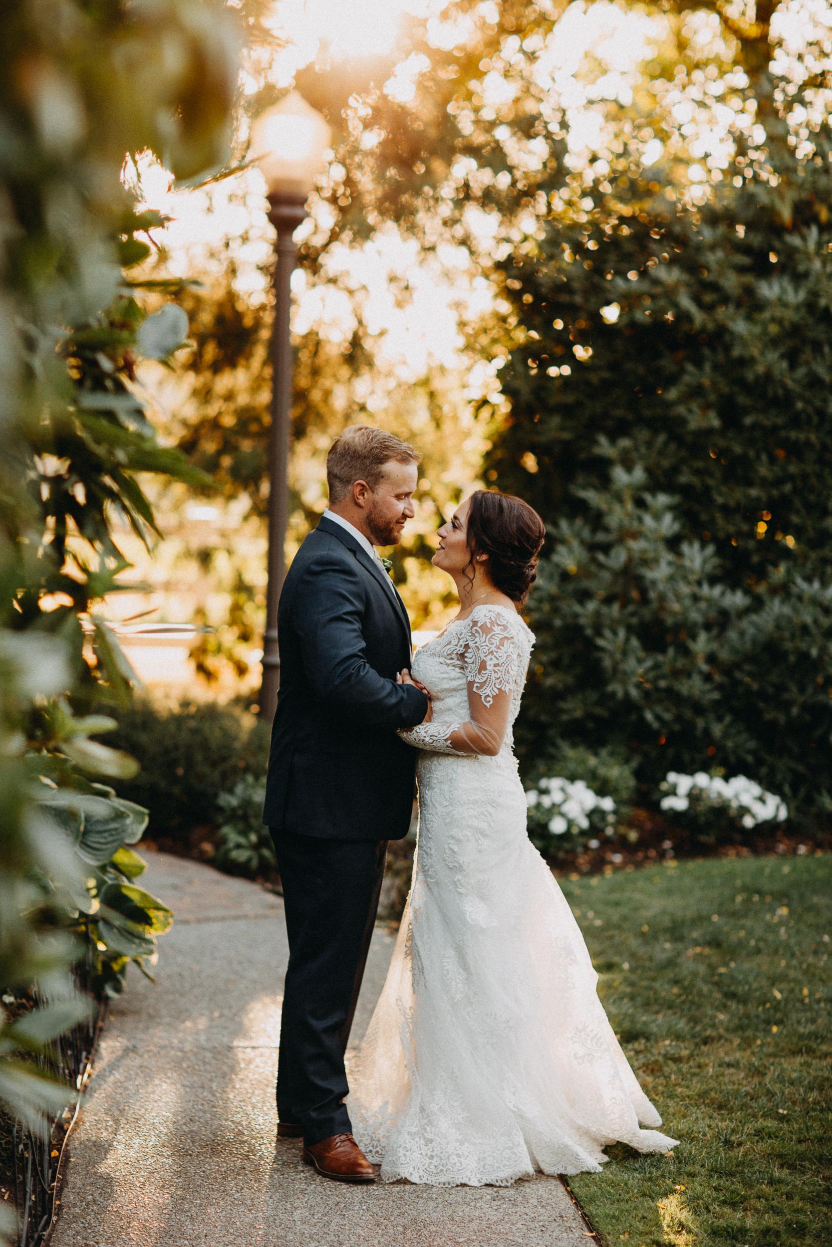 20170820 Savanna & Vince Wedding 324.jpg