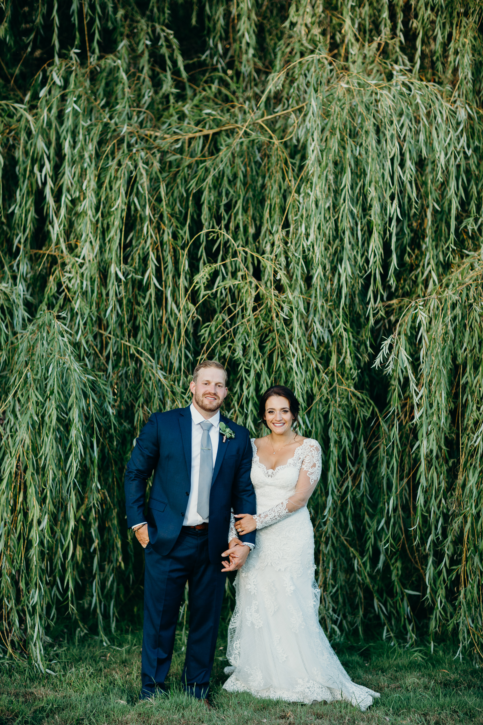20170820 Savanna & Vince Wedding 428.jpg